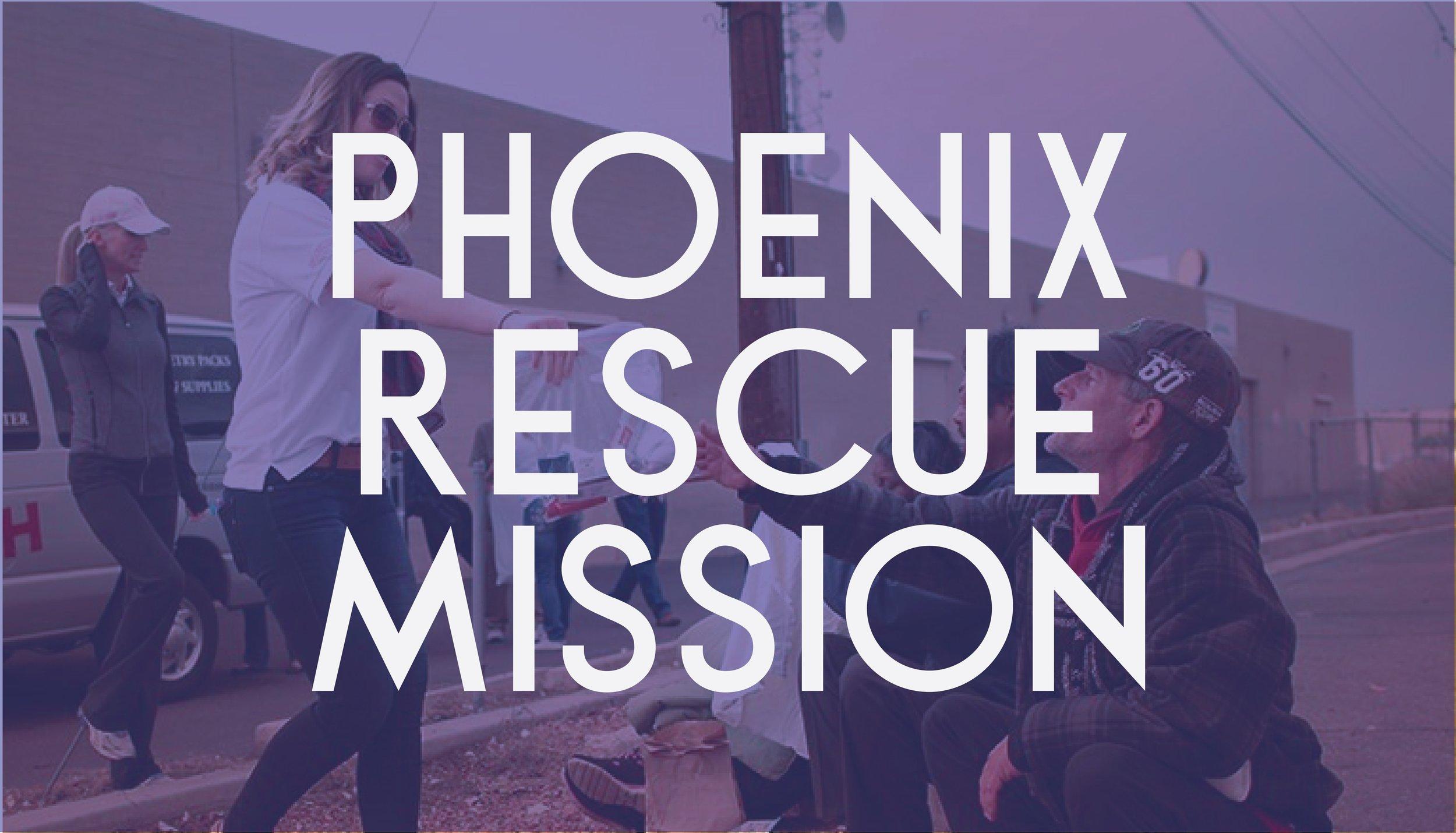 Phoenix Rescue Mission.jpg
