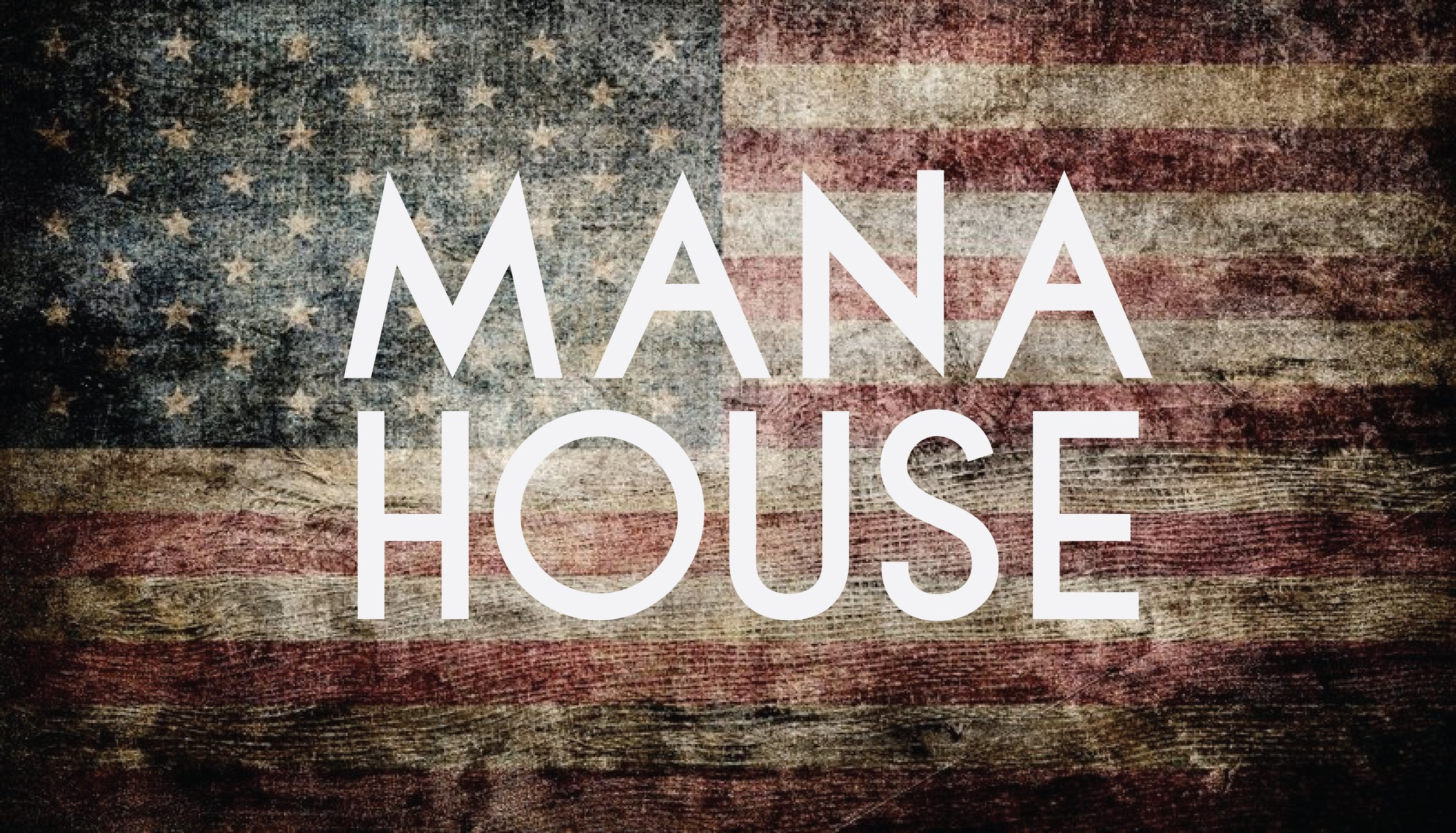 MANA House.jpg