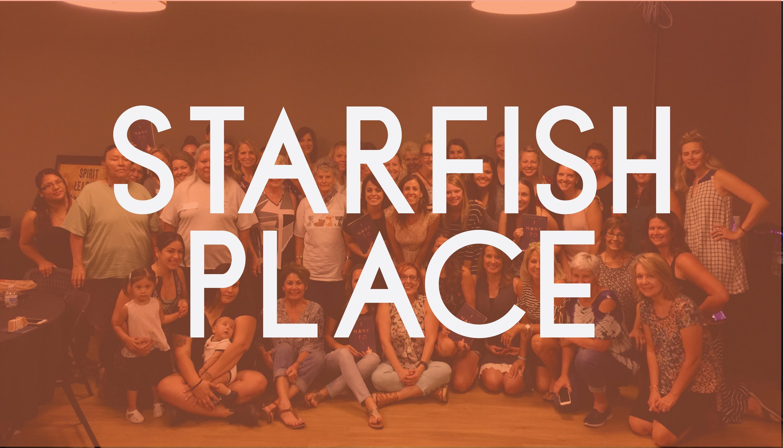 Starfish Place.jpg