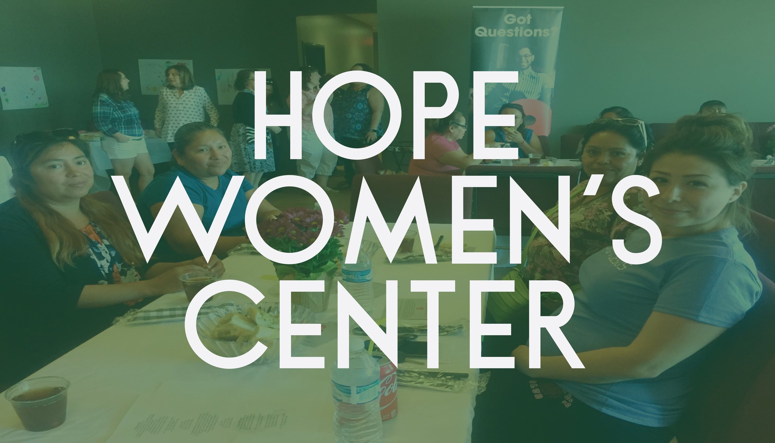 Hope Women's Center (3).jpg