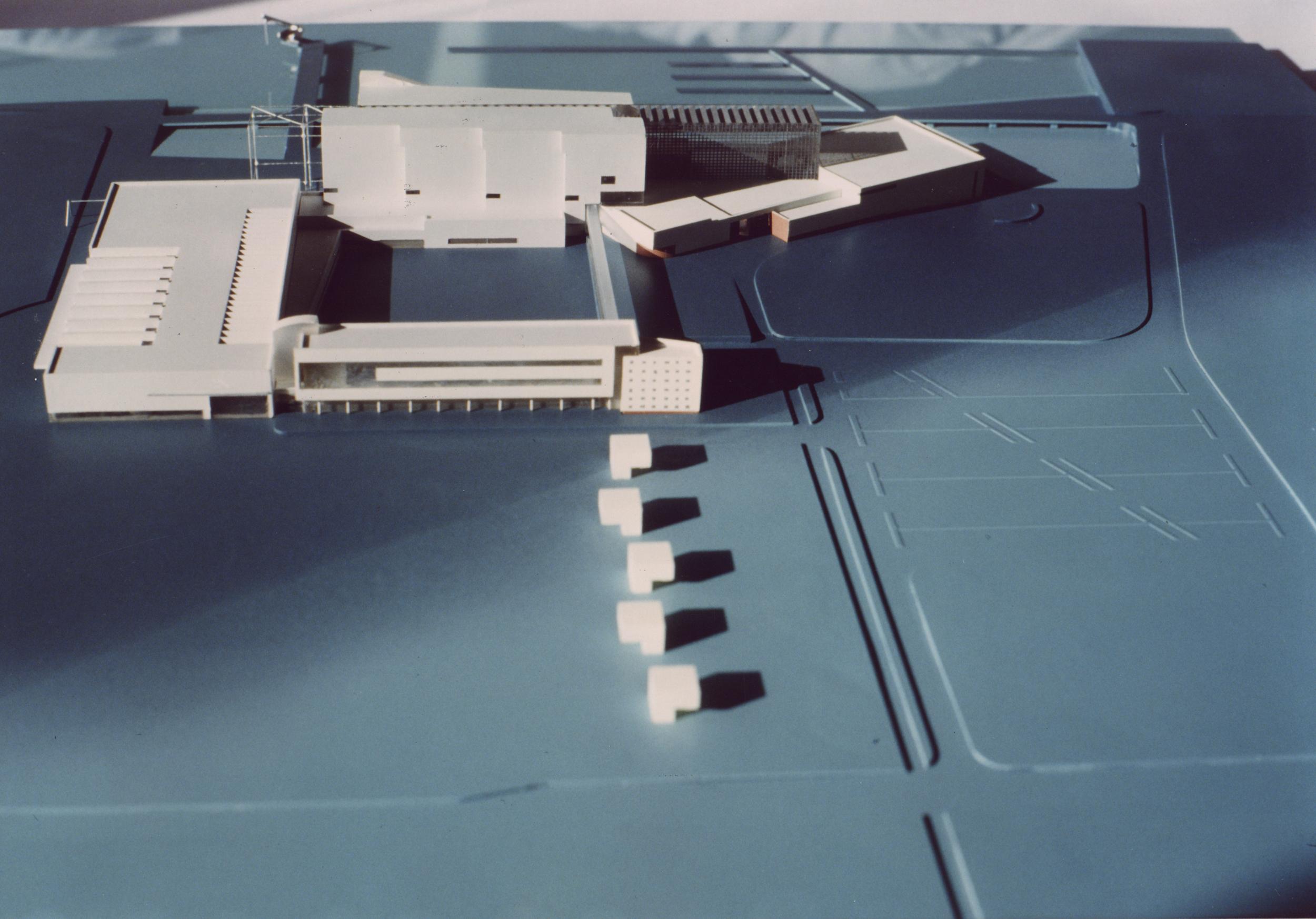 Nat. Inst. v. Maritieme Archeologie