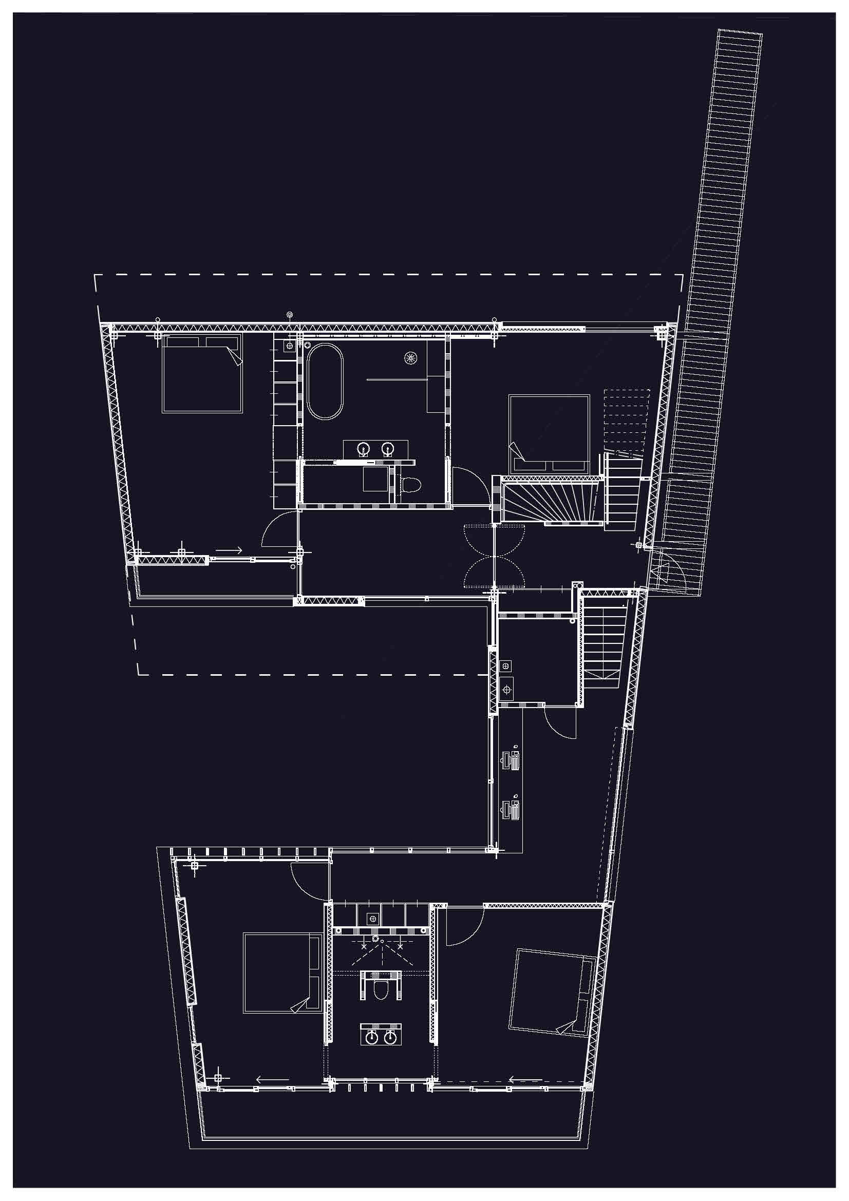 1e verdieping.jpg