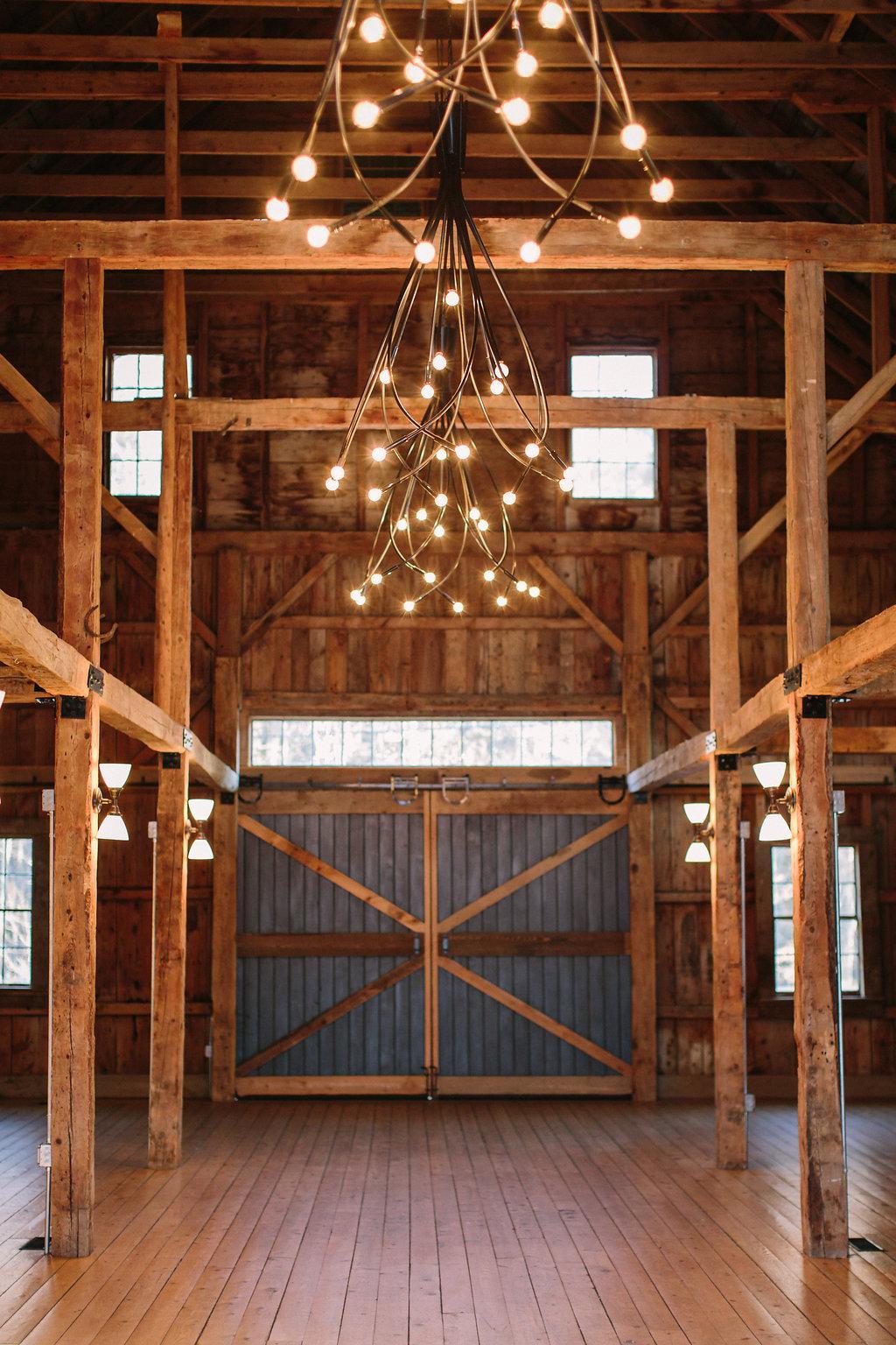 Wedding Barns Near Me.Flanagan Farm The Wedding Barns Of Maine