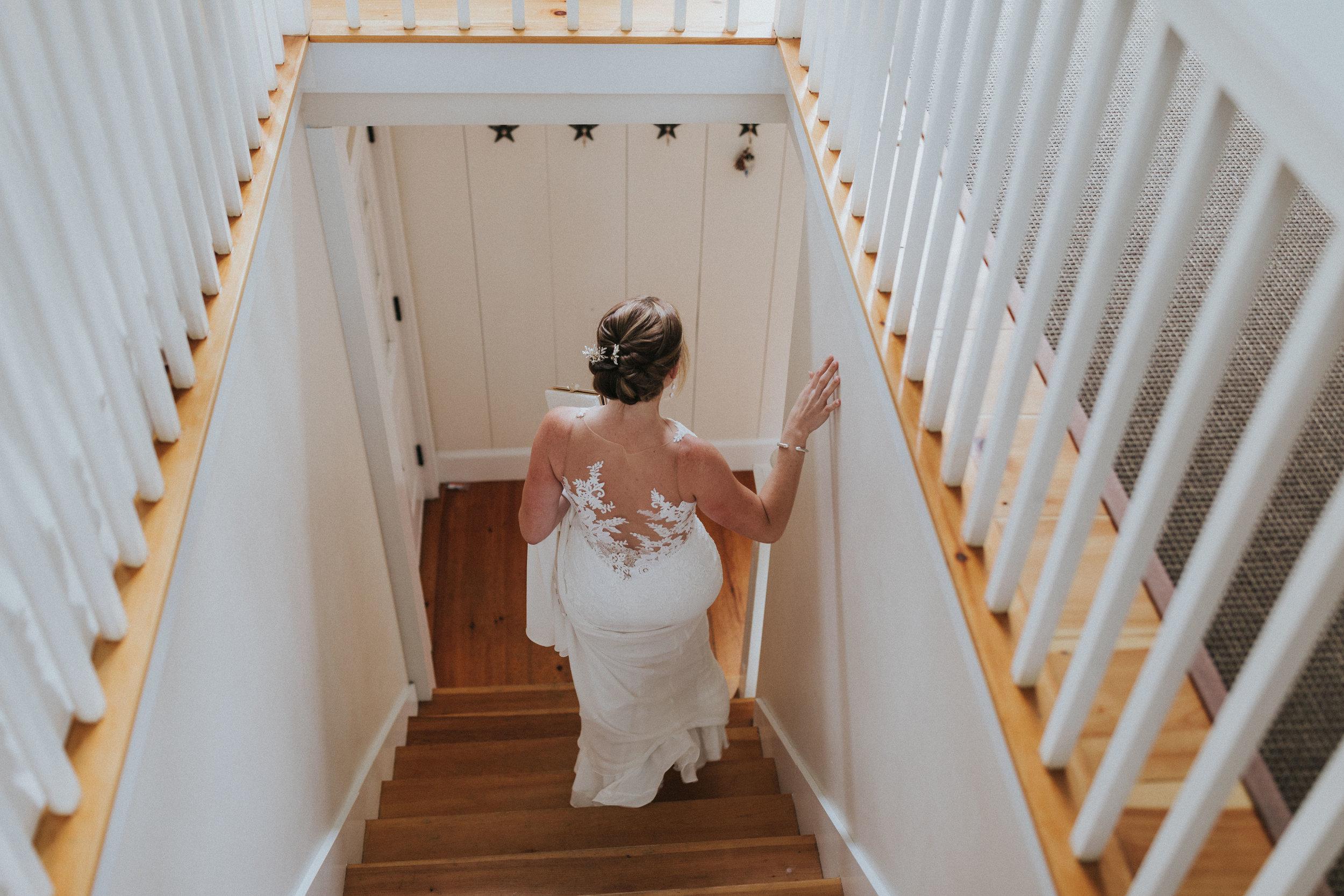 Barn_on_Walnut_Hill_Wedding_Molly_Cam_Getting_Ready-131.jpg
