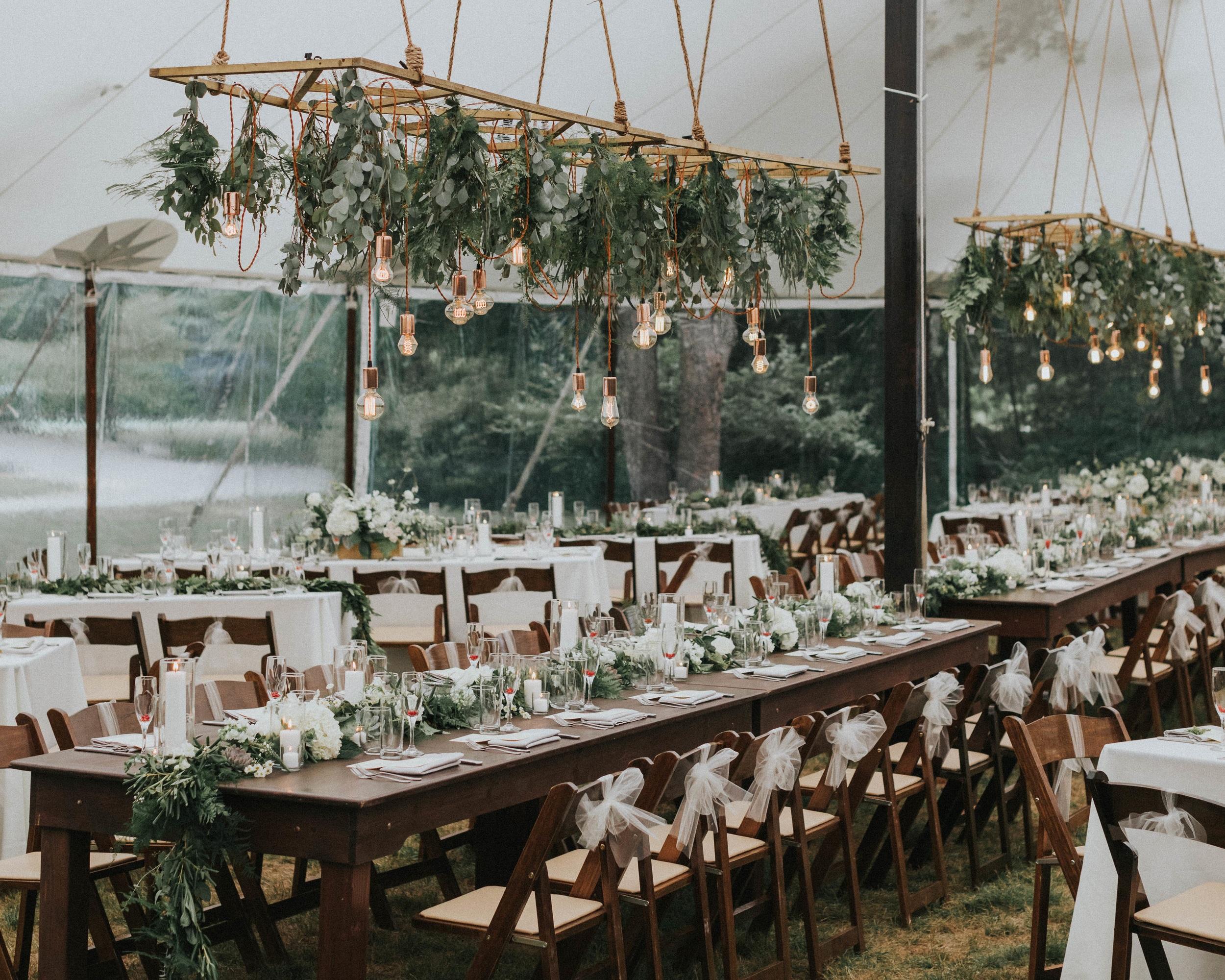 Barn_on_Walnut_Hill_Wedding_Molly_Cam_Reception-031 (1).jpg