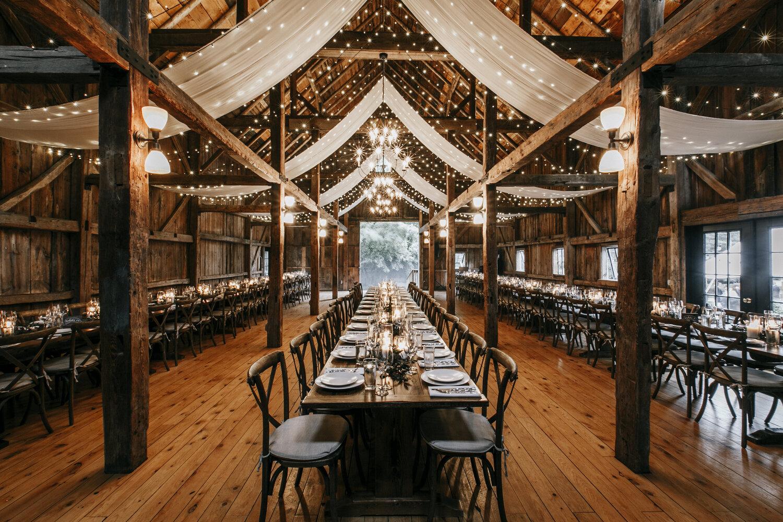 Maine Barn Wedding Venue The Wedding Barns Of Maine