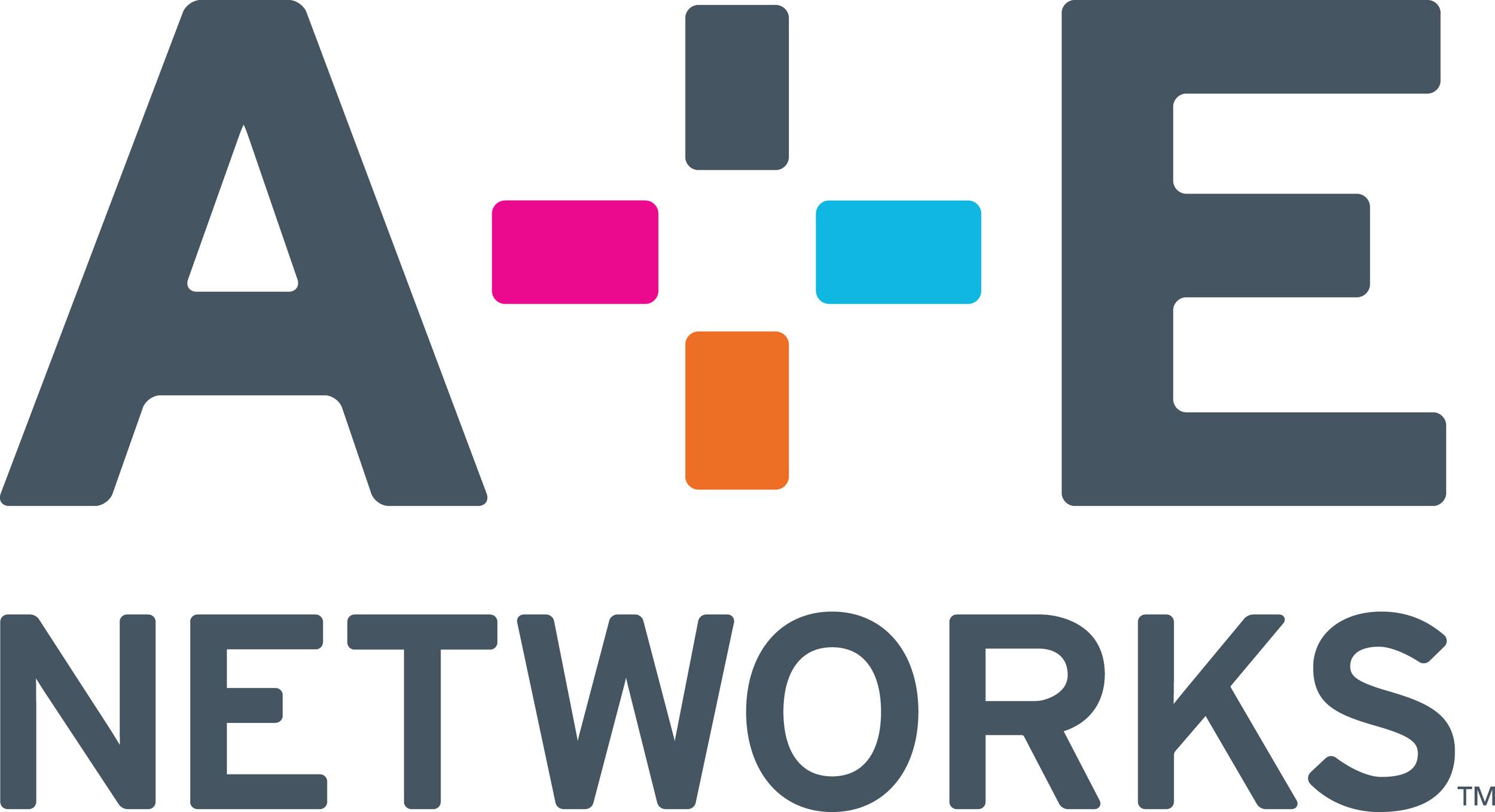 A+E-Logo-1.jpg