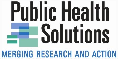 Public-Health-Solutions-logo-web.jpg