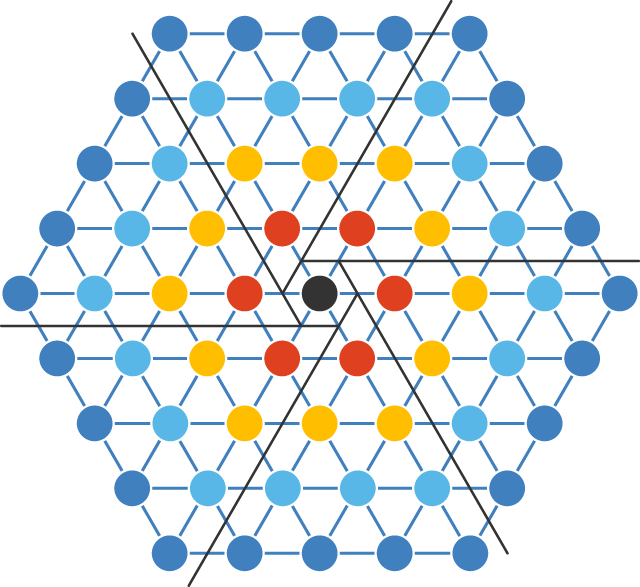 content_centered-hexagonal-numbers.png