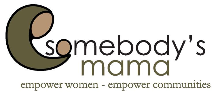 SM-Logo-2-web.png