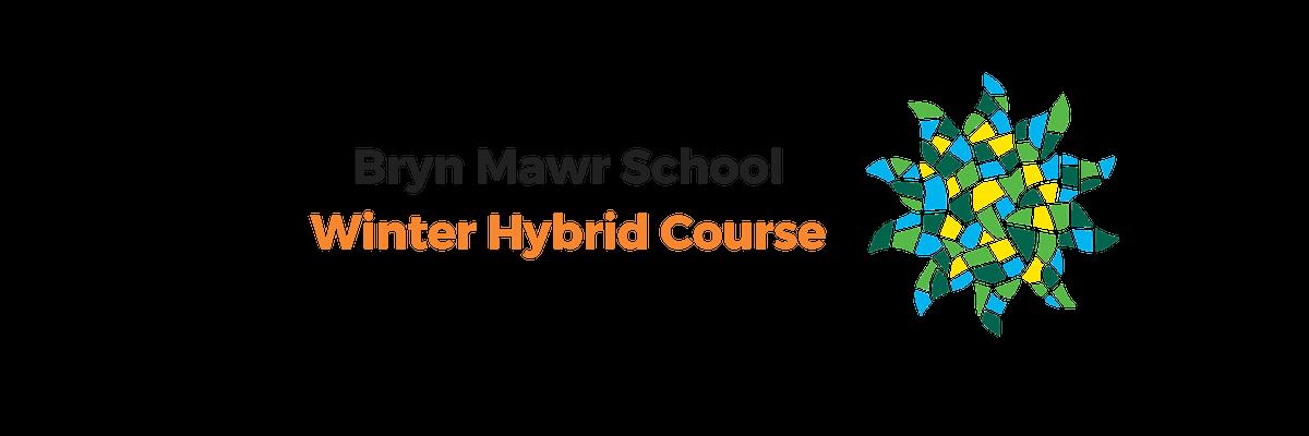 bryn mawr Hybrid Header.png