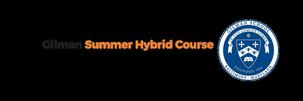 gilman summer hybrid.png