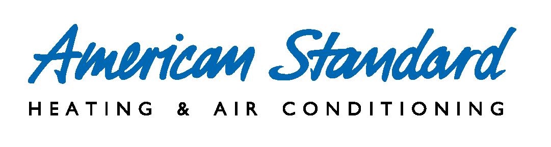 AmericanStandard_logo-01.png