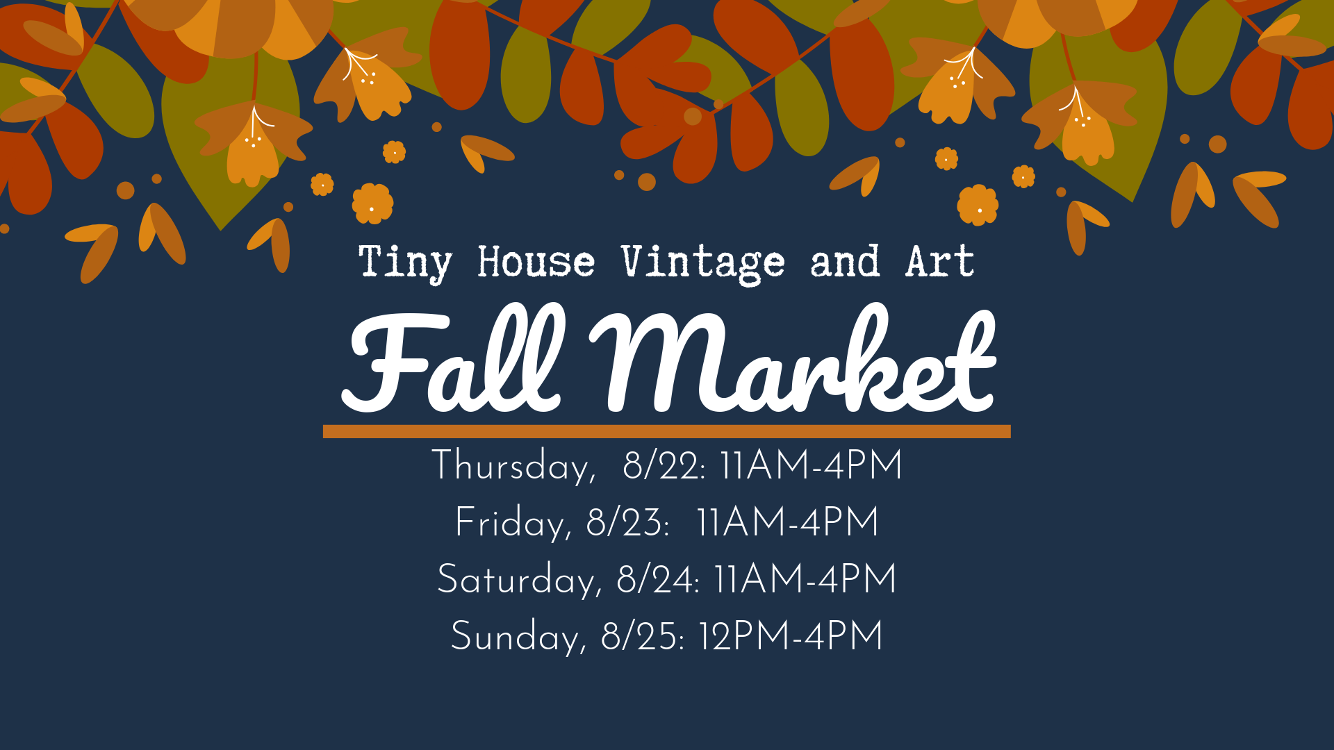 Copy of Fall Market-3.png