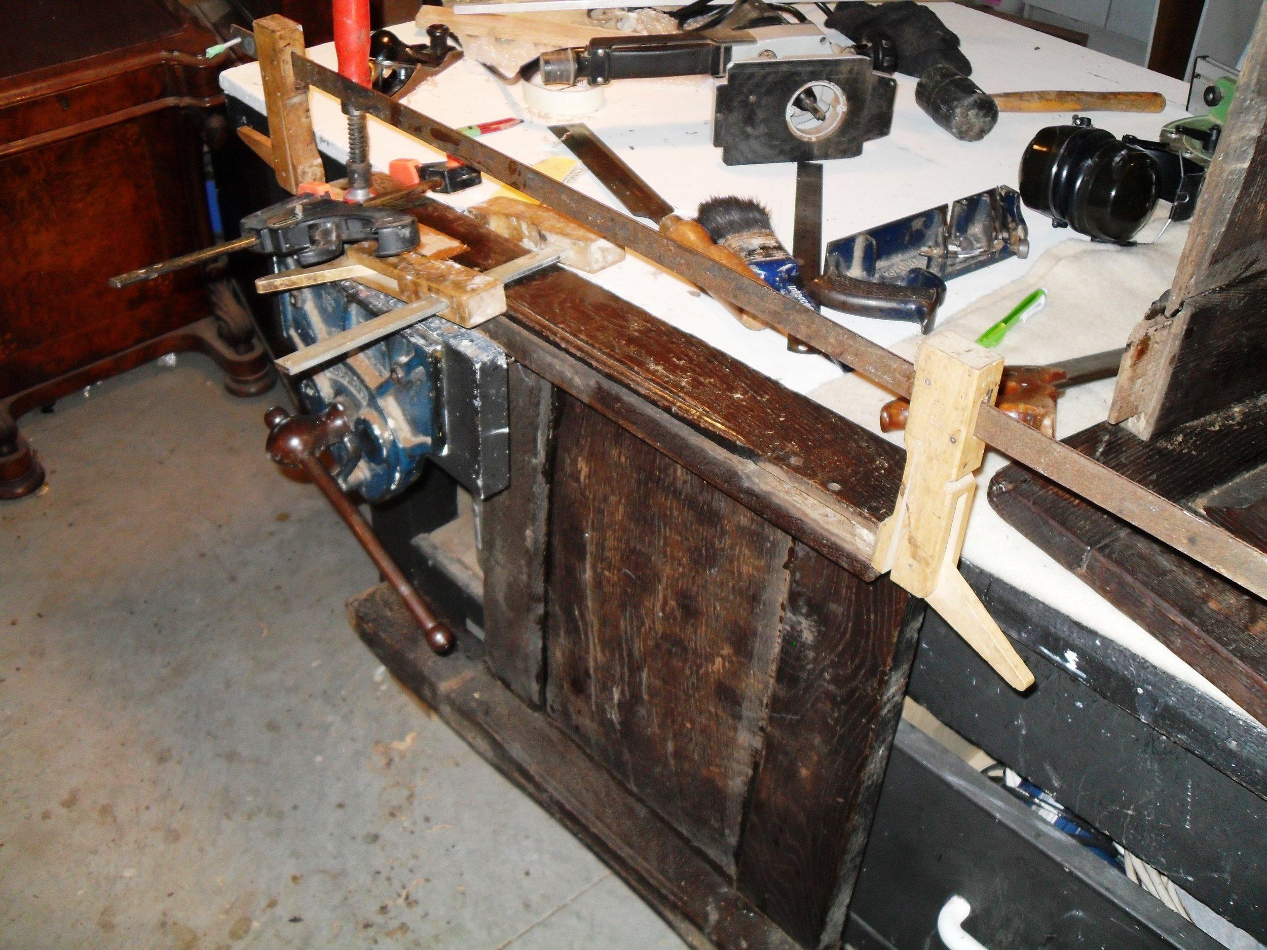 oak coffer 4.JPG
