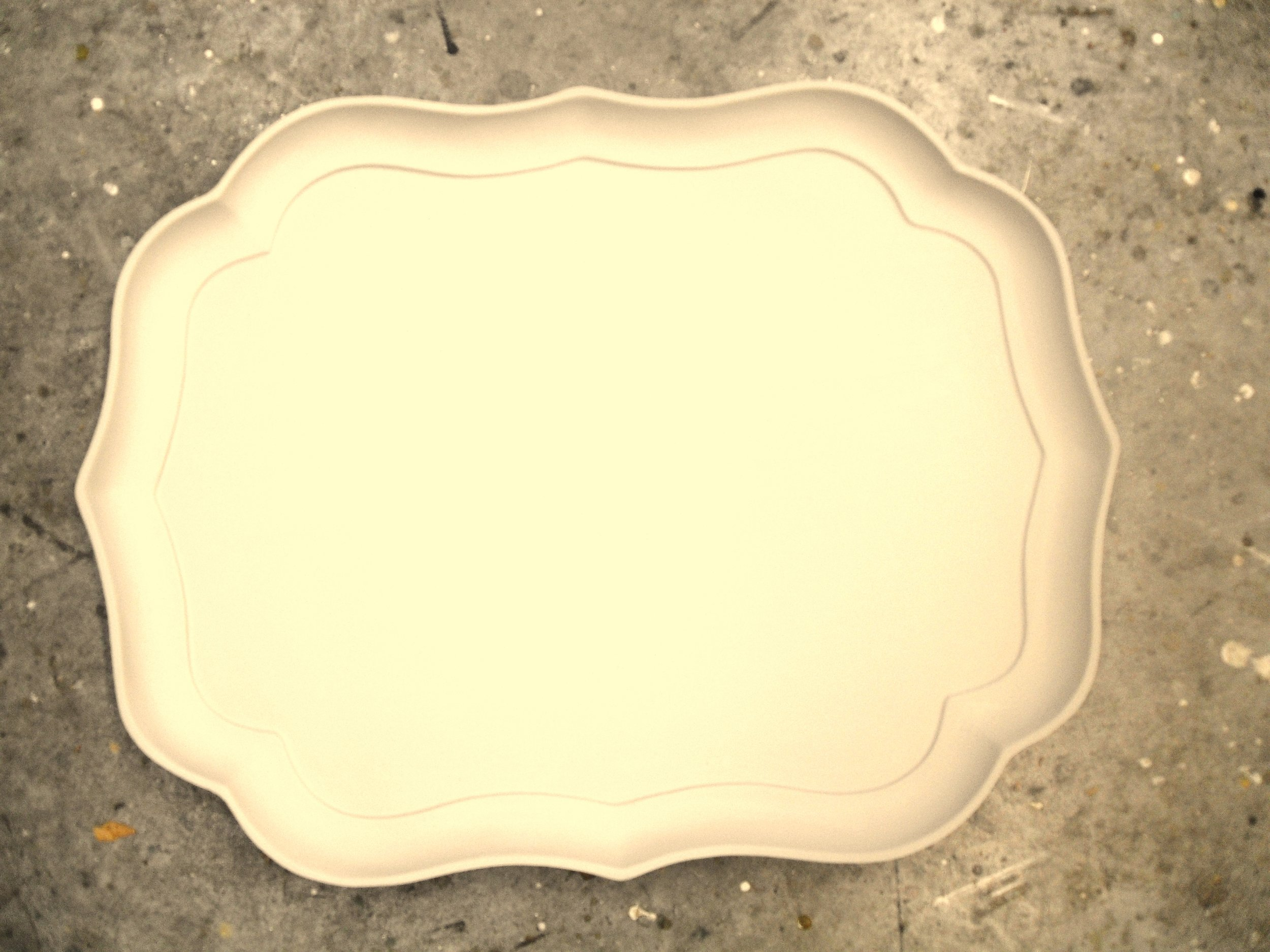 painted tray 1.JPG