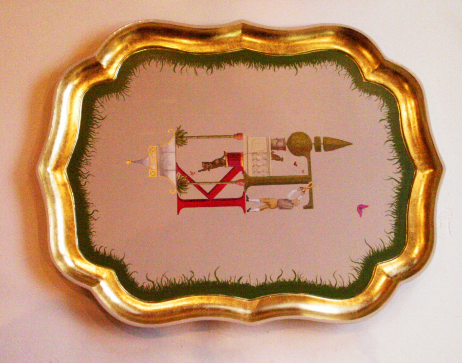 painted tray 2.JPG