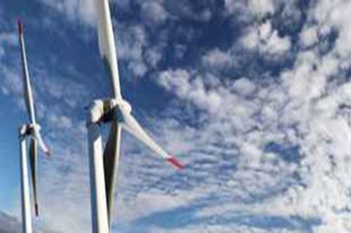wind farm - edited.jpg