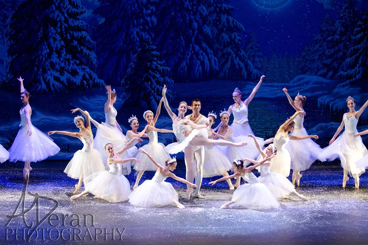 nutcracker-snow.jpg