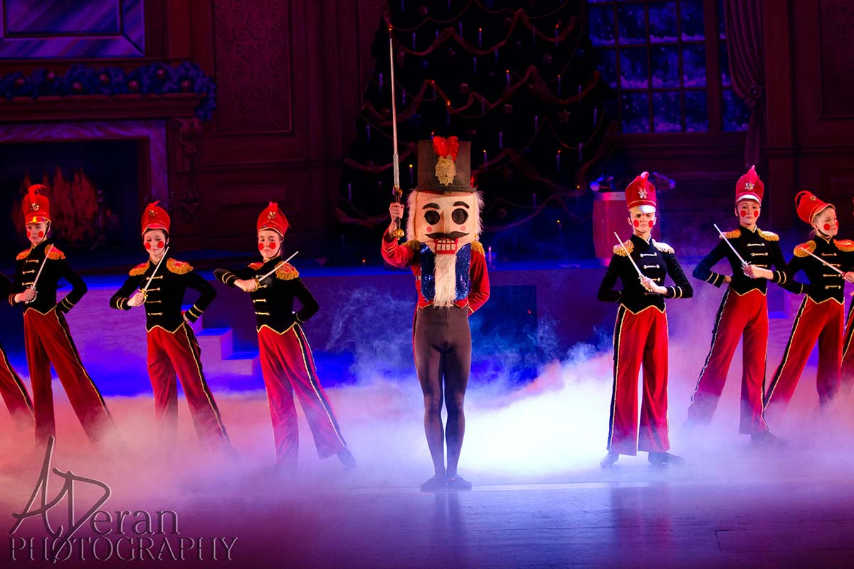Nutcracker-Soldiers.jpg