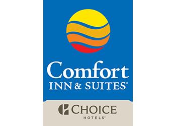 Comfort Inn & Suites Geneva -