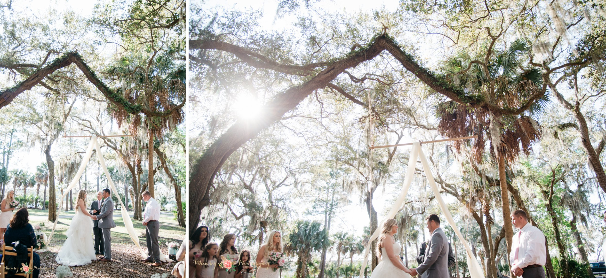 Charleston-wedding-photographer-27.jpg