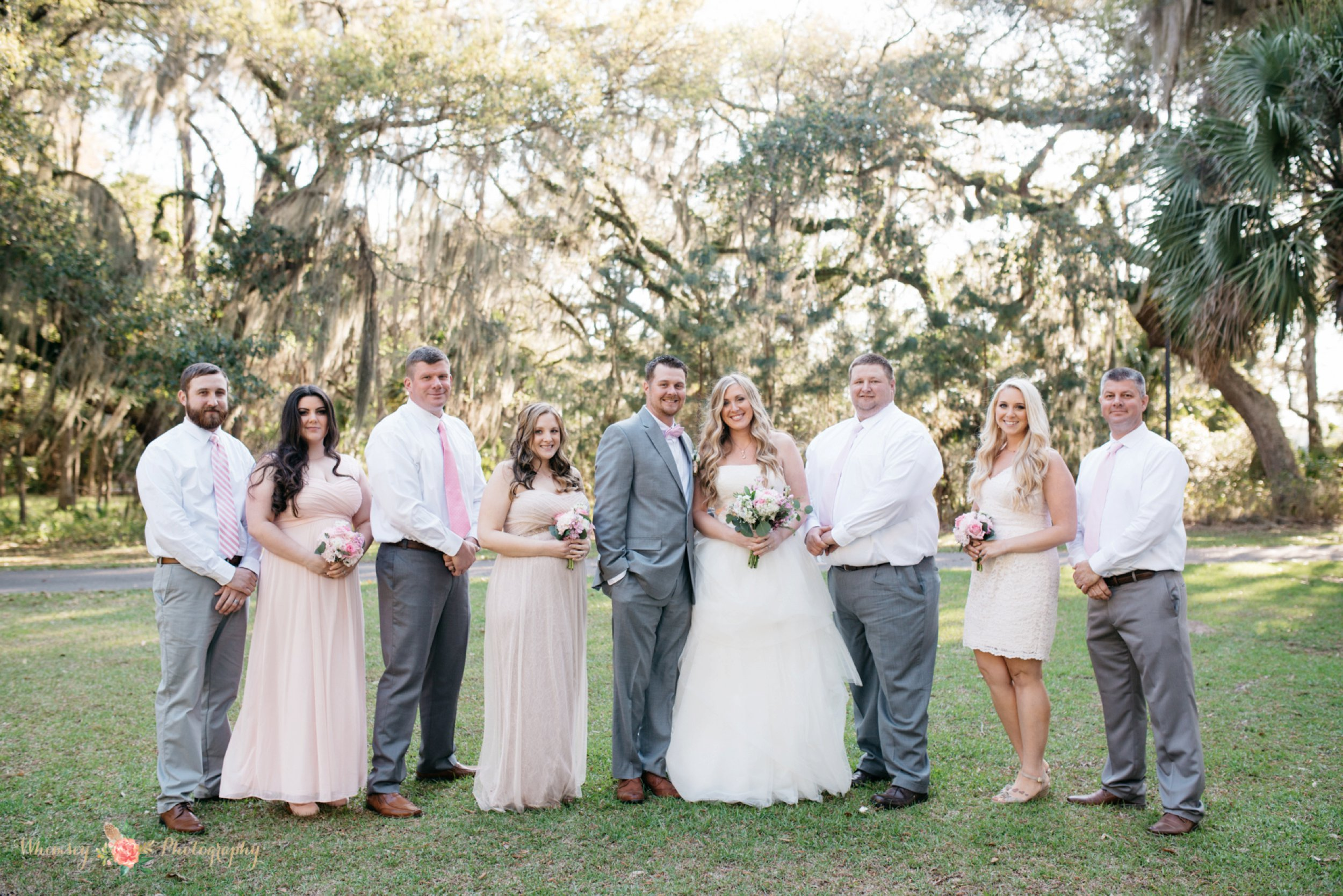 Charleston-wedding-photographer-42.jpg