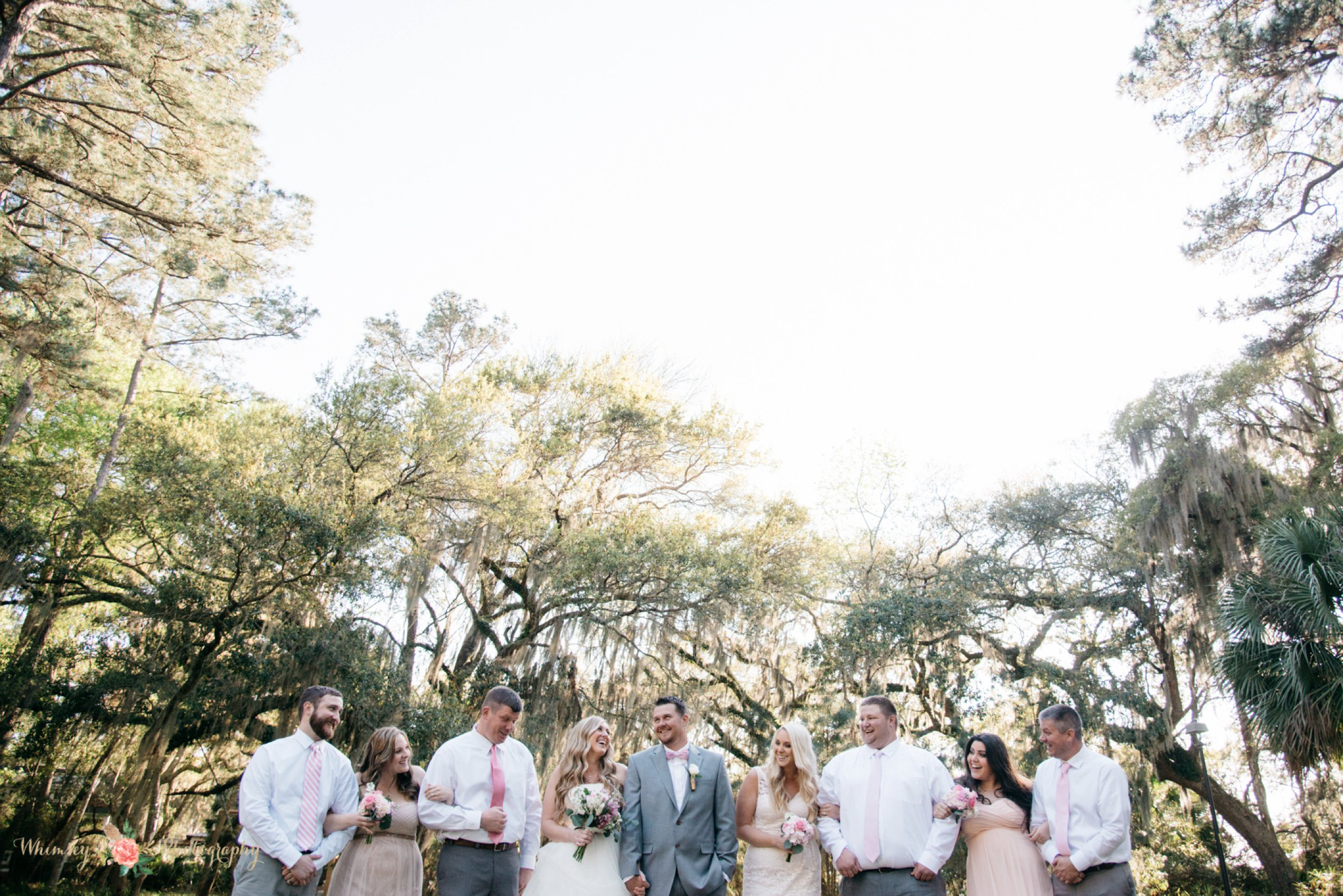 Charleston-wedding-photographer-43.jpg