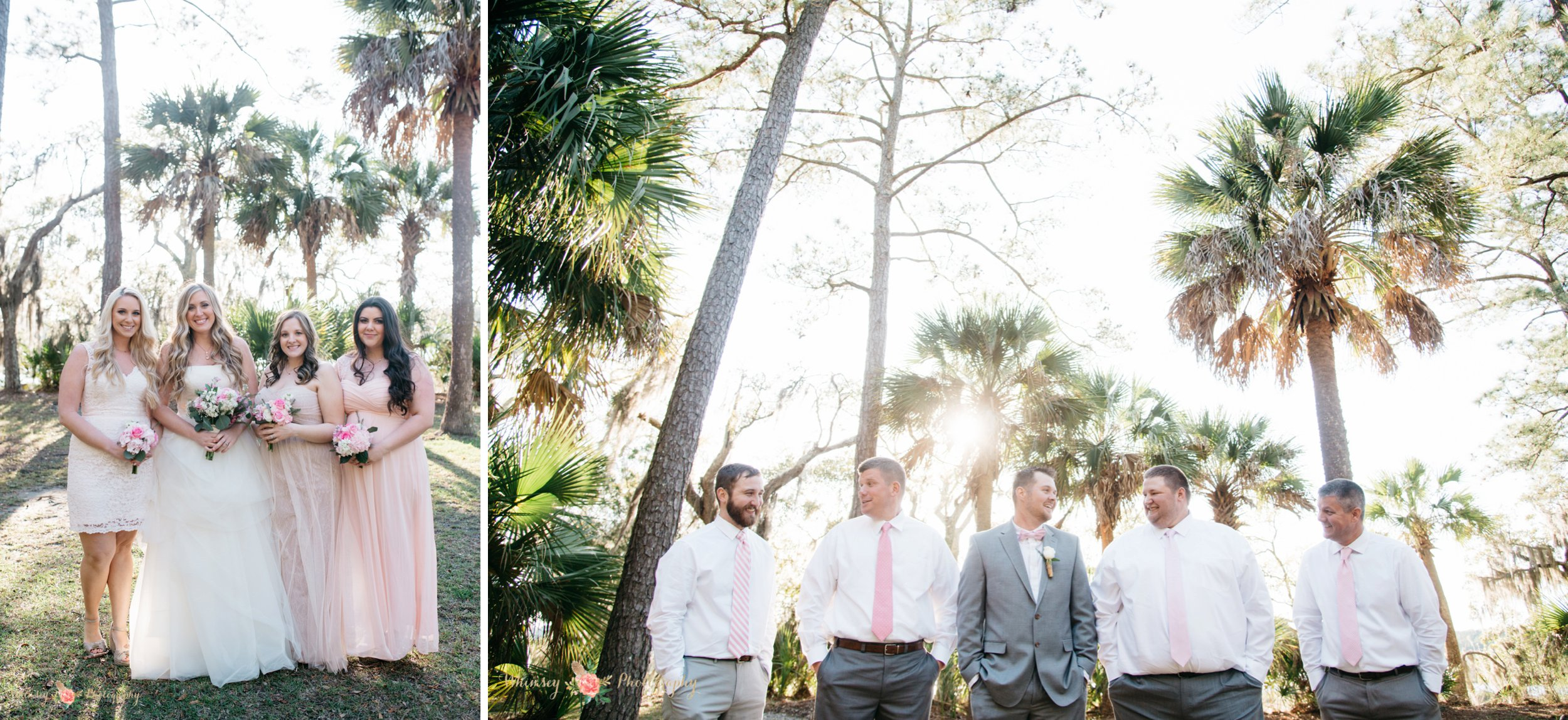 Charleston-wedding-photographer-44.jpg