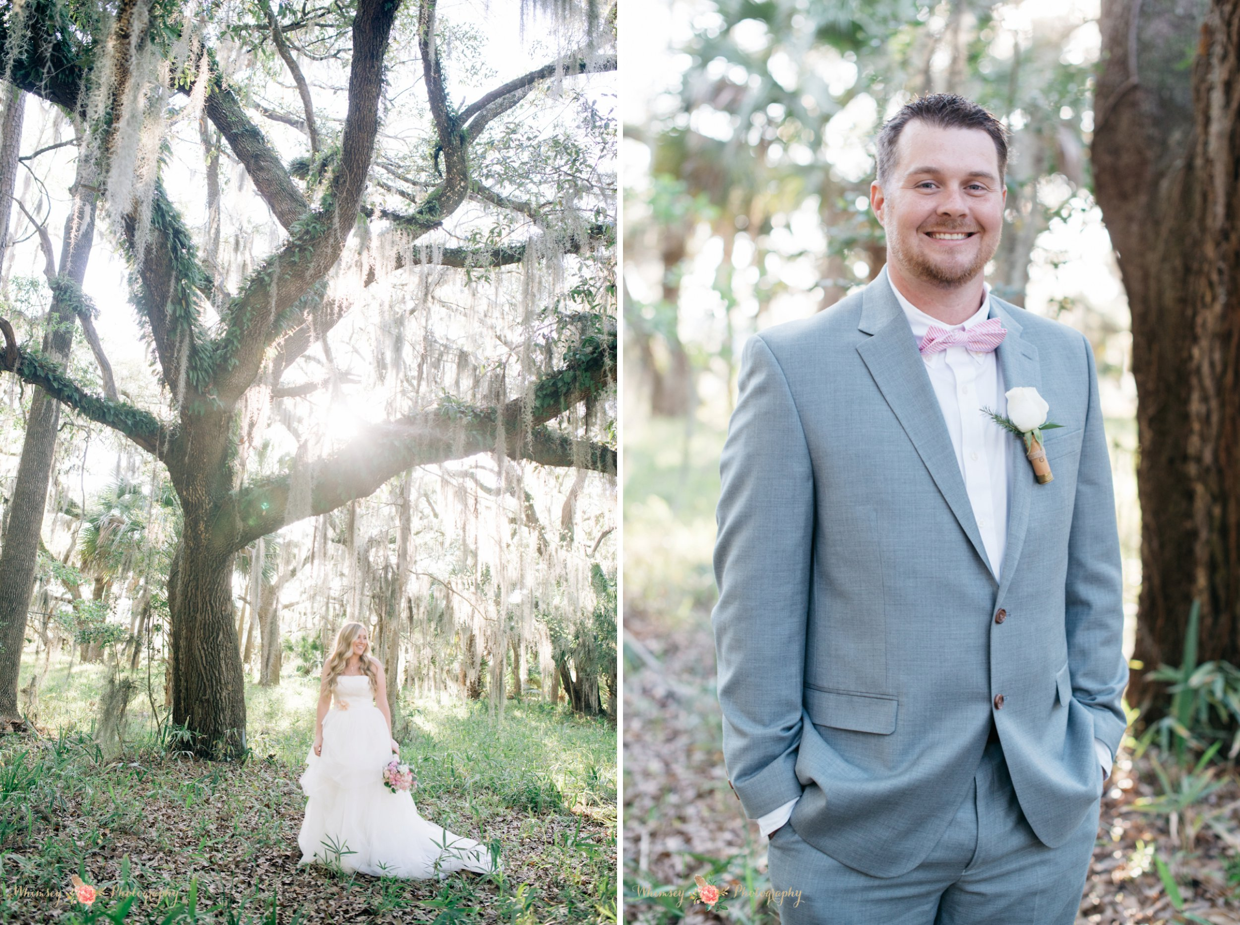 Charleston-wedding-photographer-53.jpg