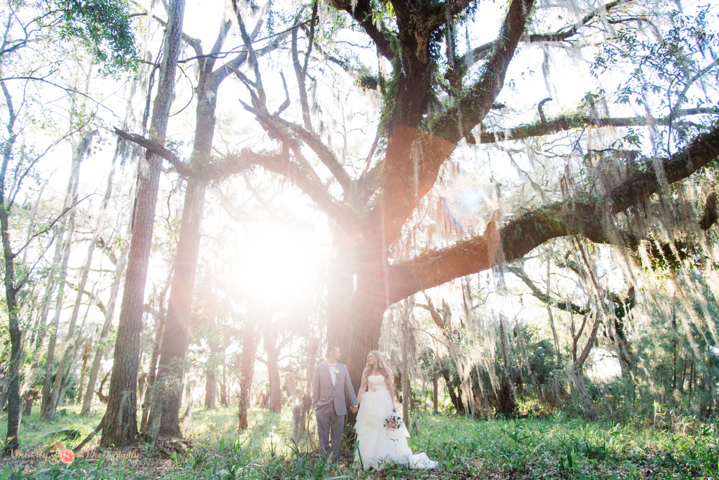 Charleston-wedding-photographer-56.jpg