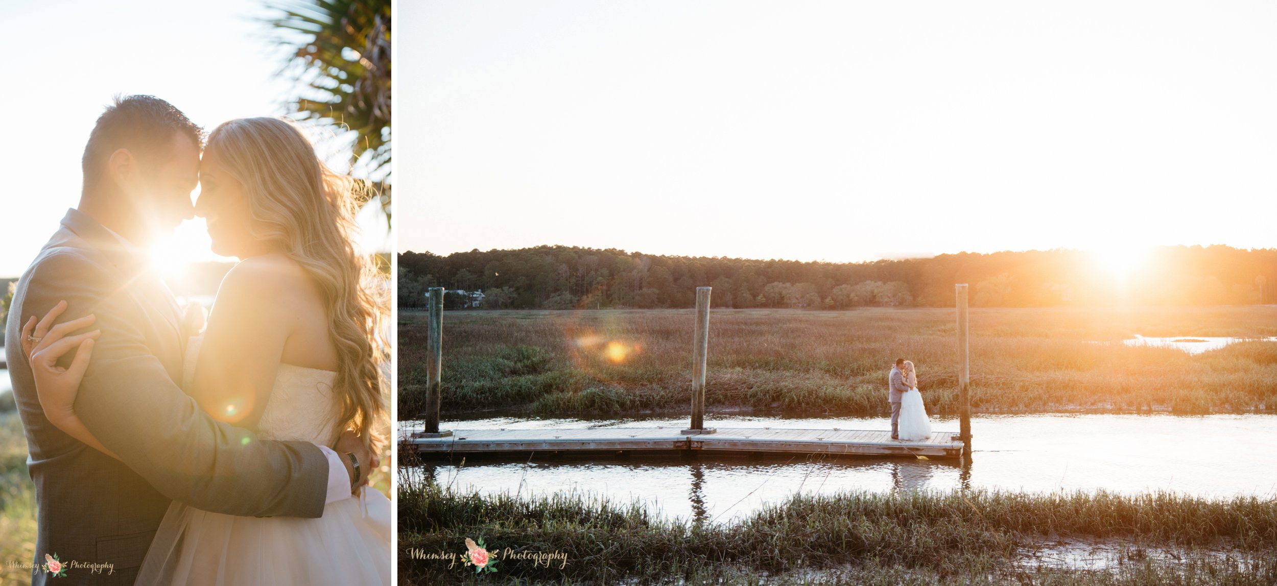 Charleston-wedding-photographer-78.jpg