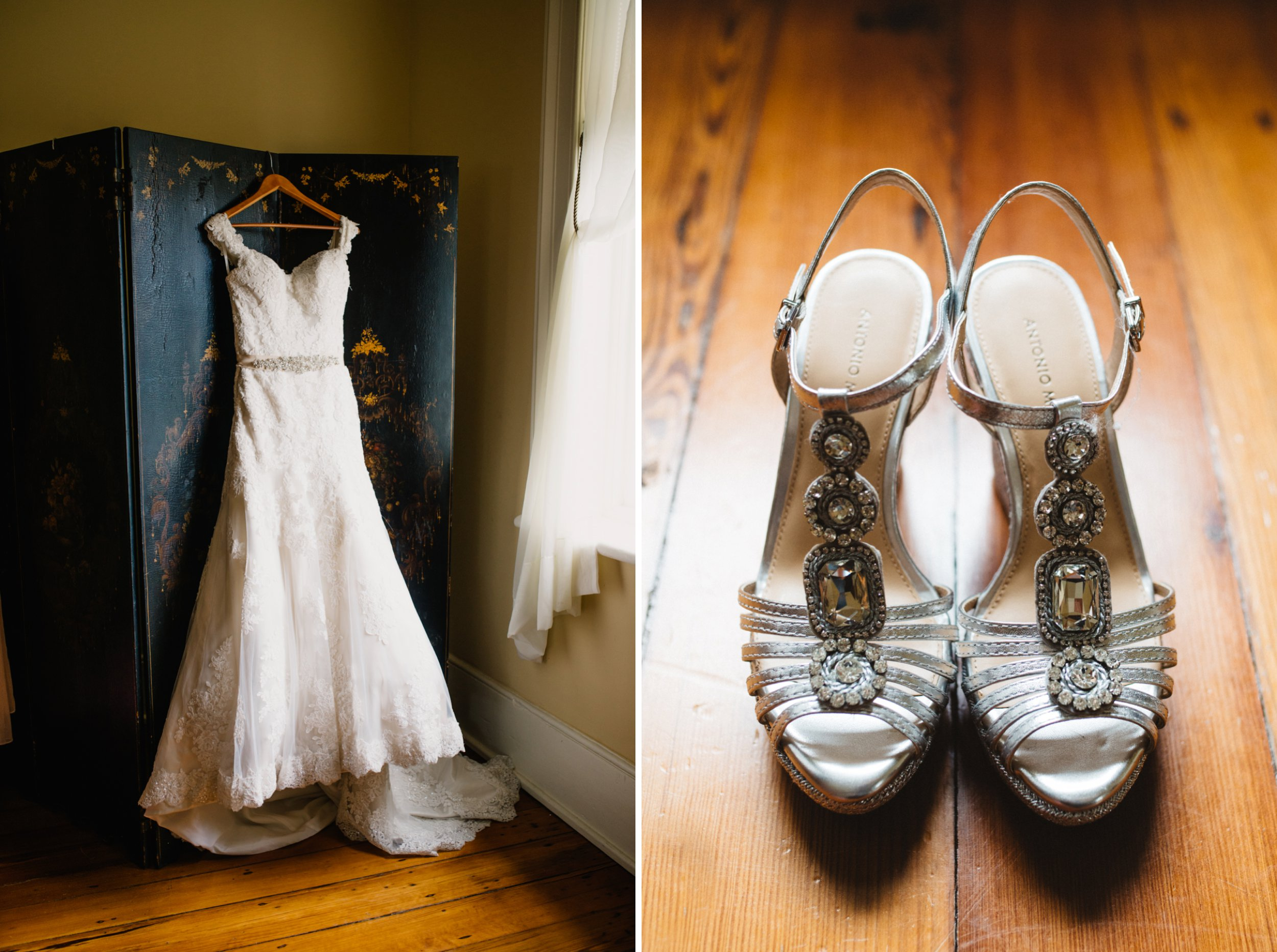confederate-home-and-college-wedding-11.jpg