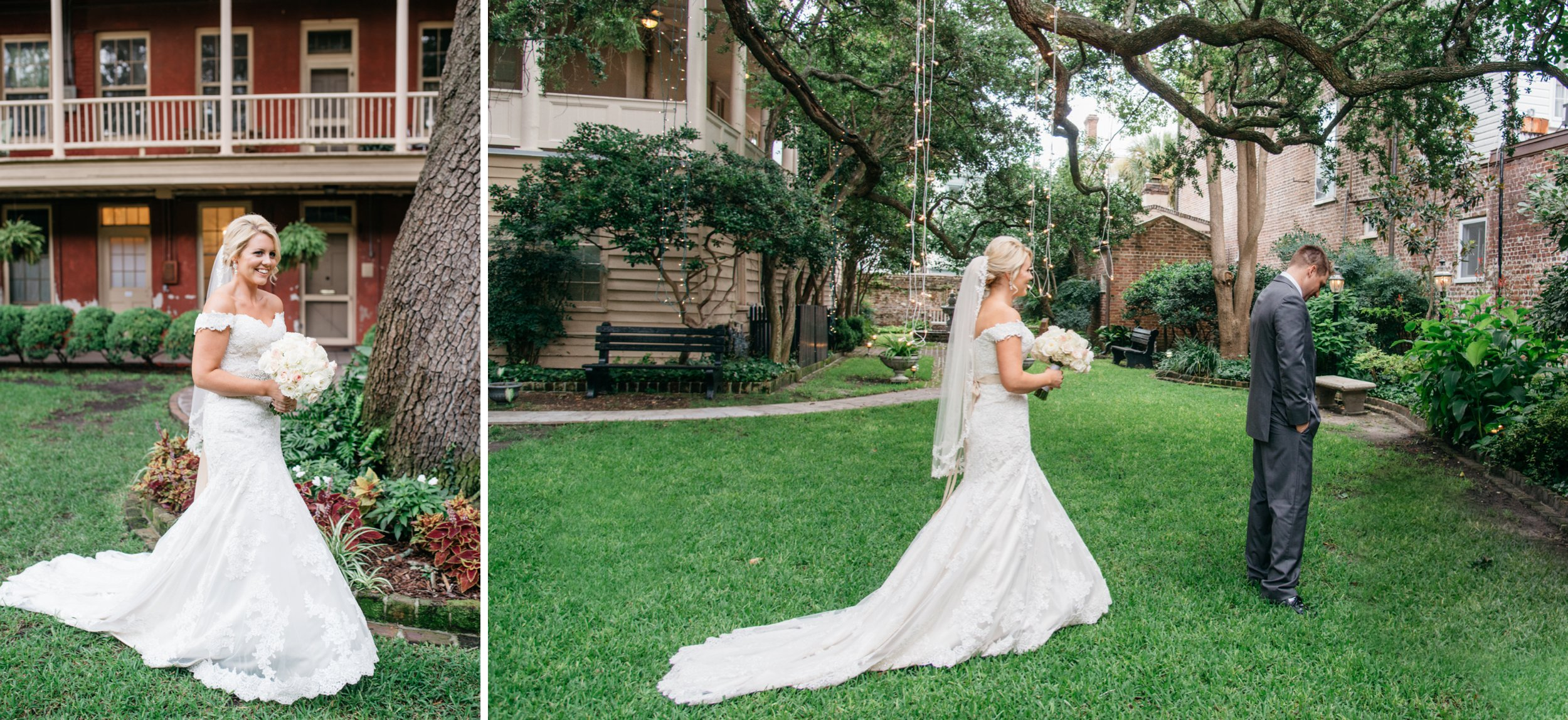 confederate-home-and-college-wedding-20.jpg