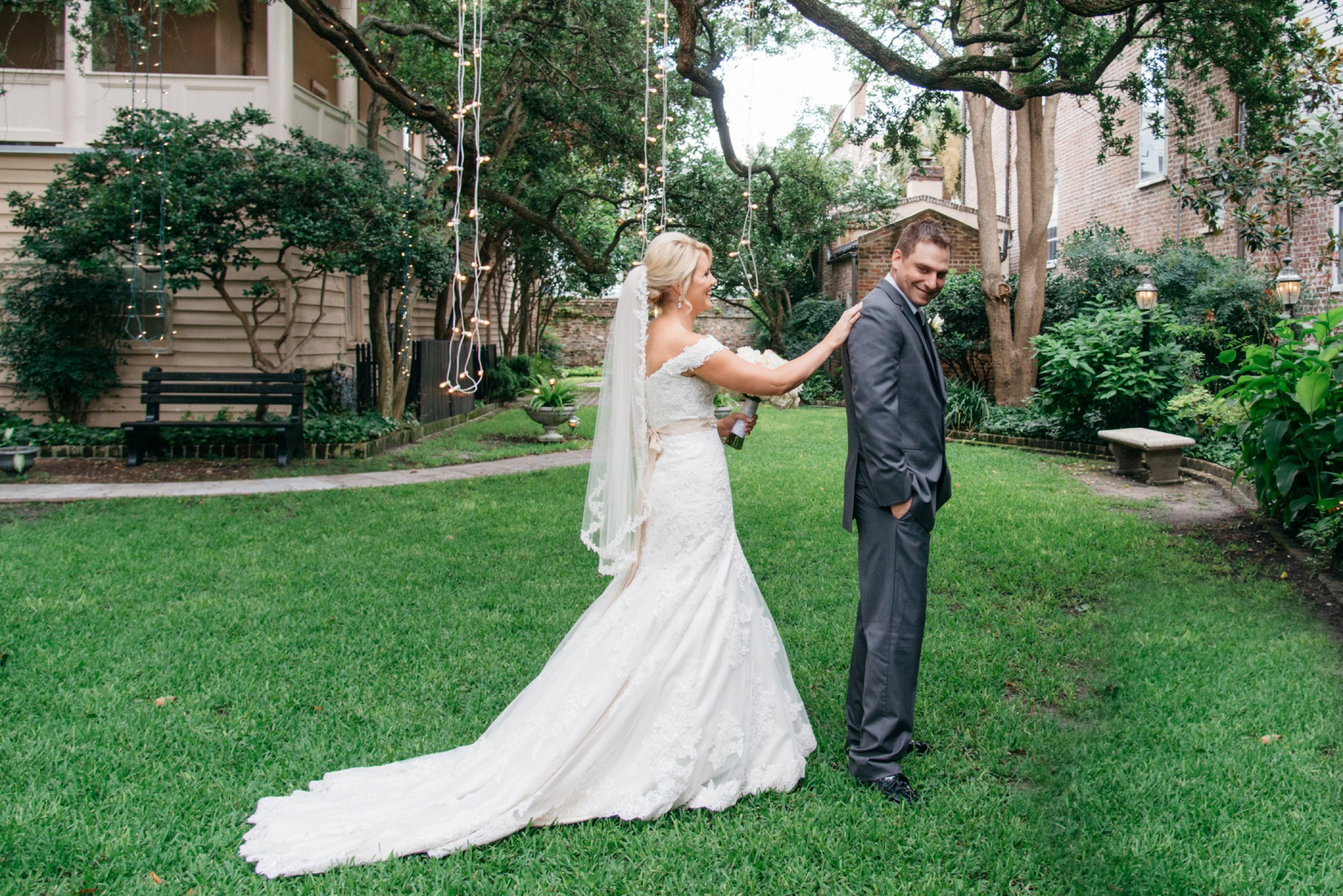 confederate-home-and-college-wedding-22.jpg