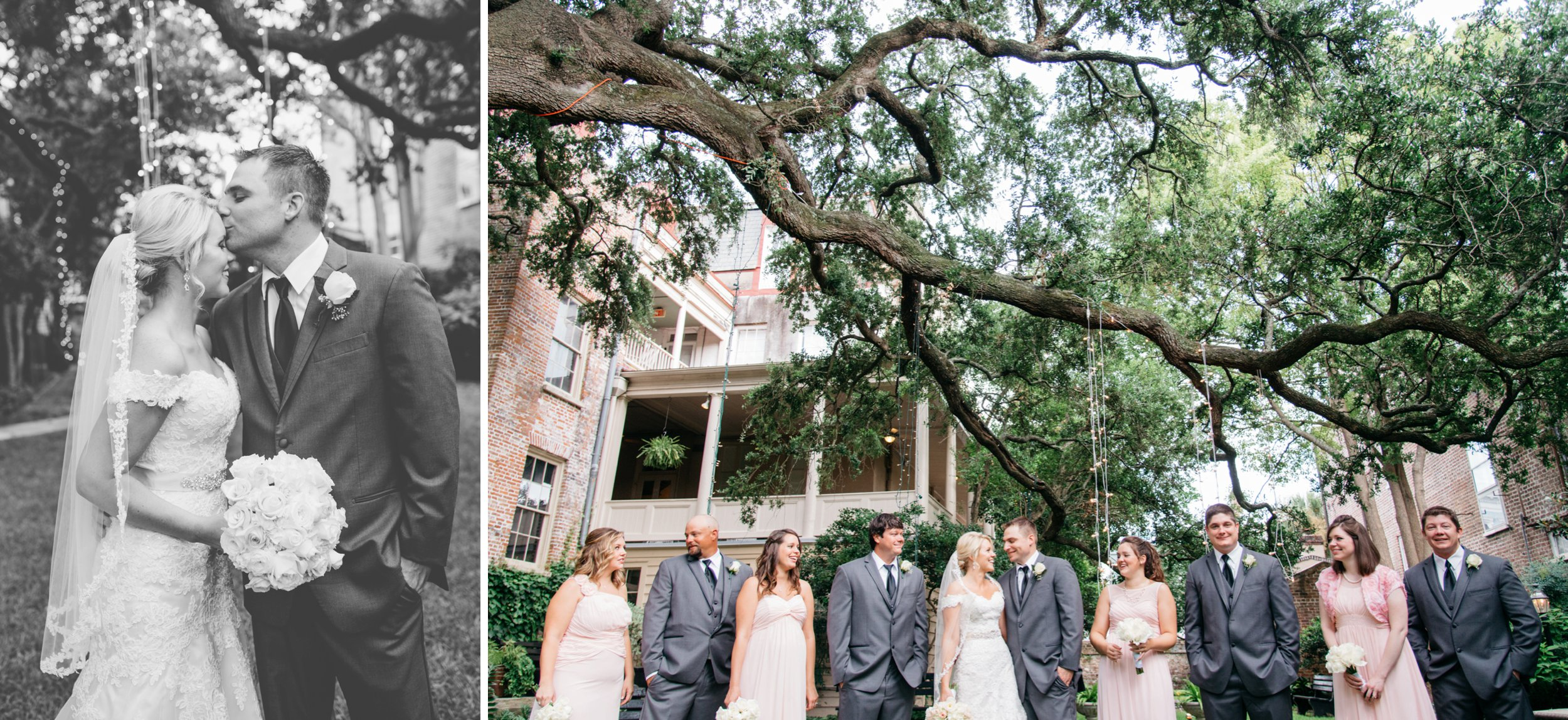confederate-home-and-college-wedding-28.jpg