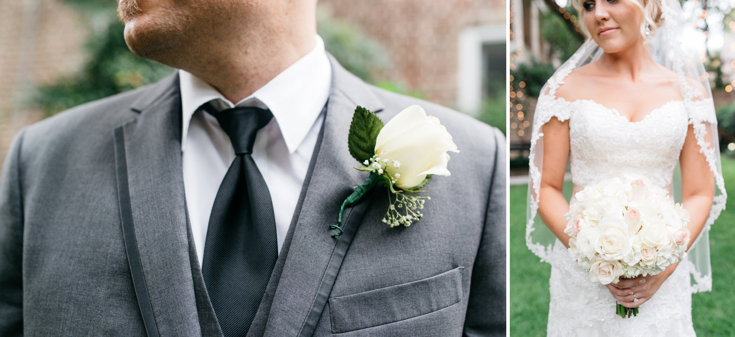 confederate-home-and-college-wedding-32.jpg