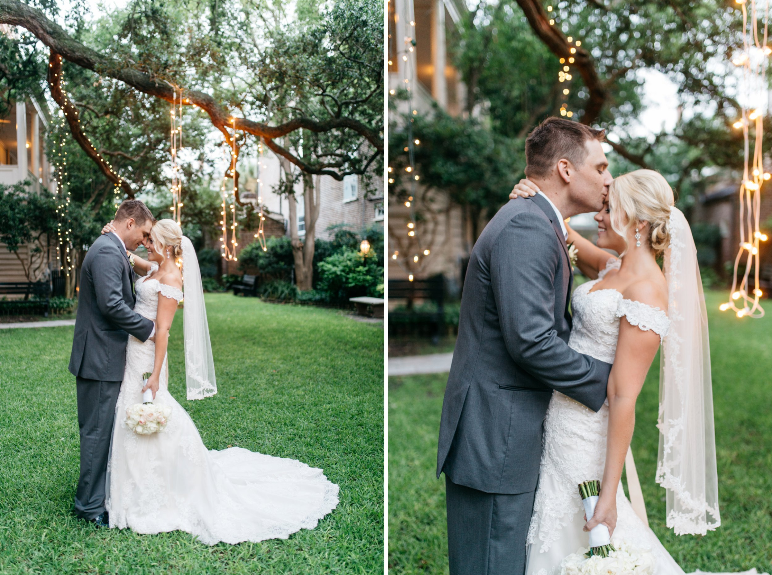 confederate-home-and-college-wedding-88.jpg