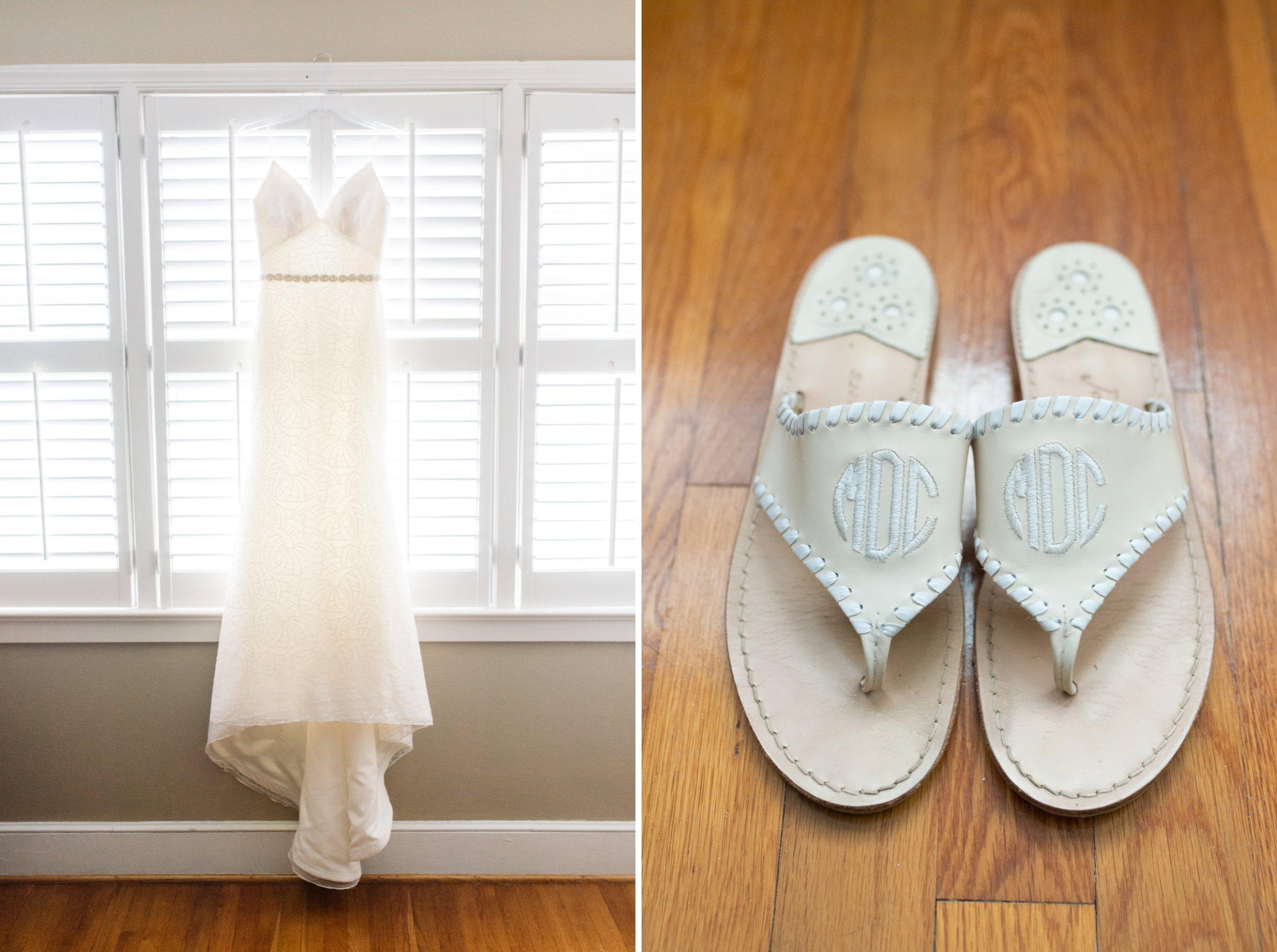 mepkin-abbey-wedding-1.jpg