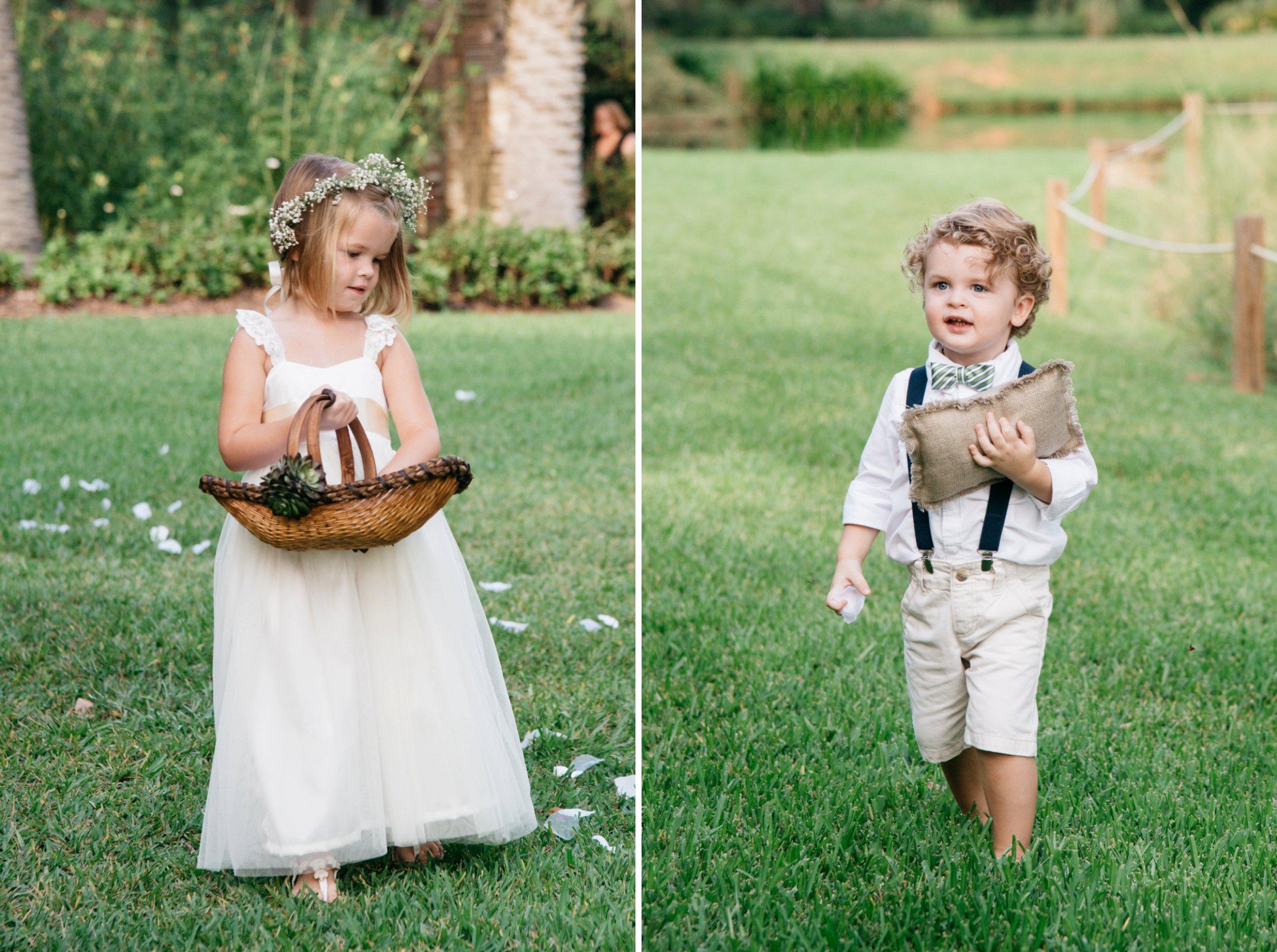 mepkin-abbey-wedding-16.jpg