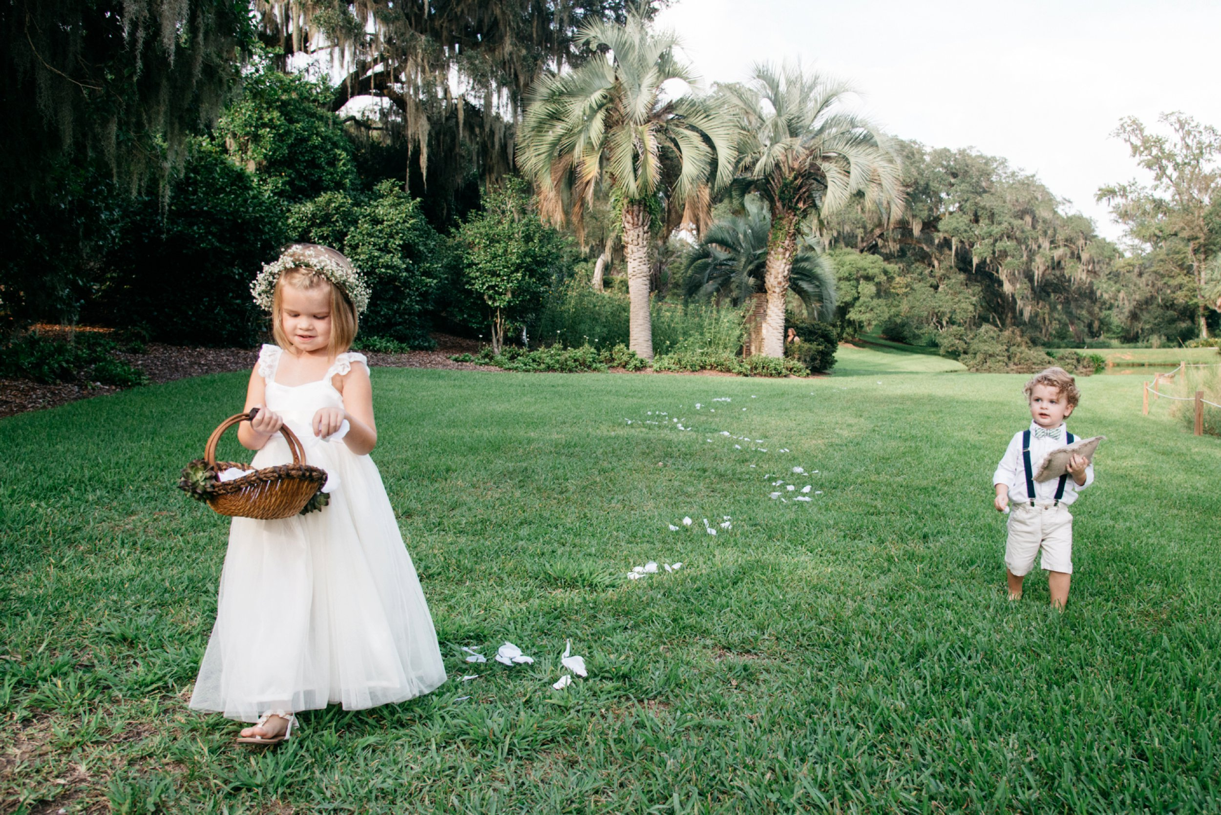 mepkin-abbey-wedding-18.jpg