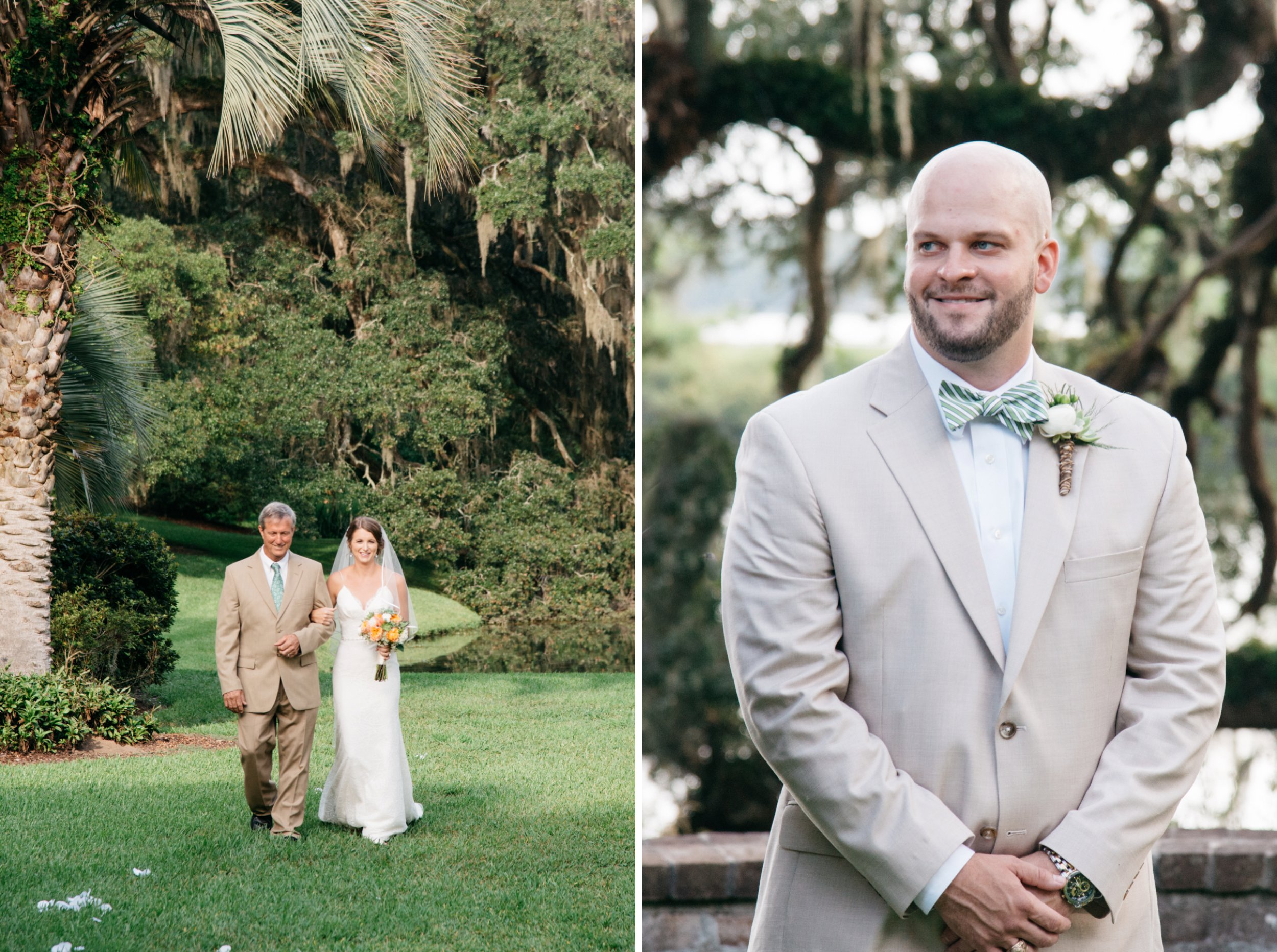 mepkin-abbey-wedding-20.jpg