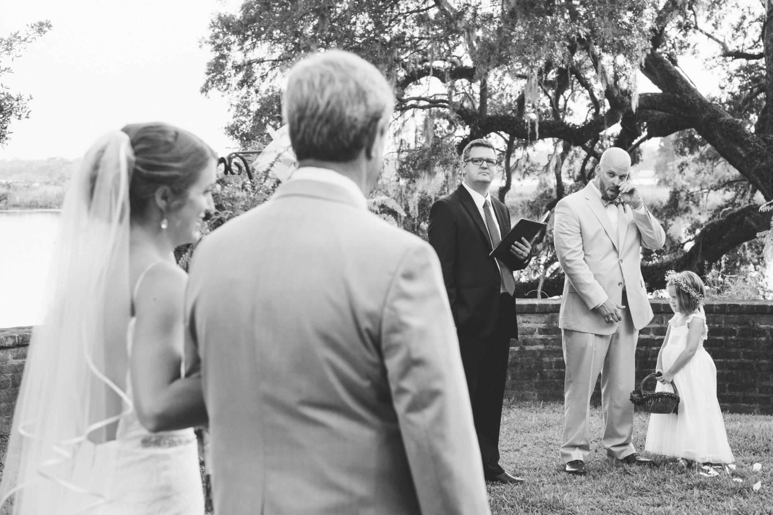 mepkin-abbey-wedding-21.jpg