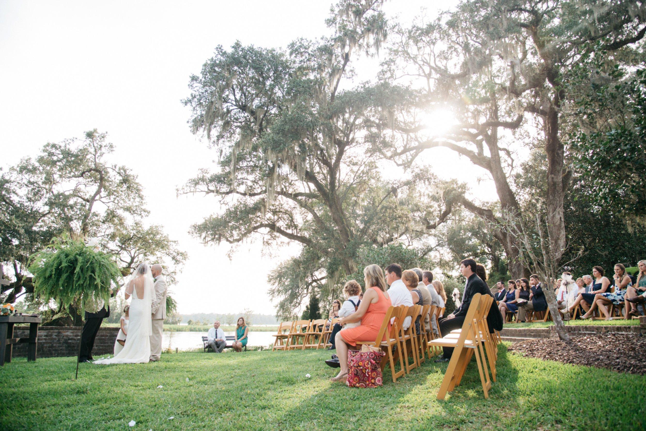 mepkin-abbey-wedding-24.jpg