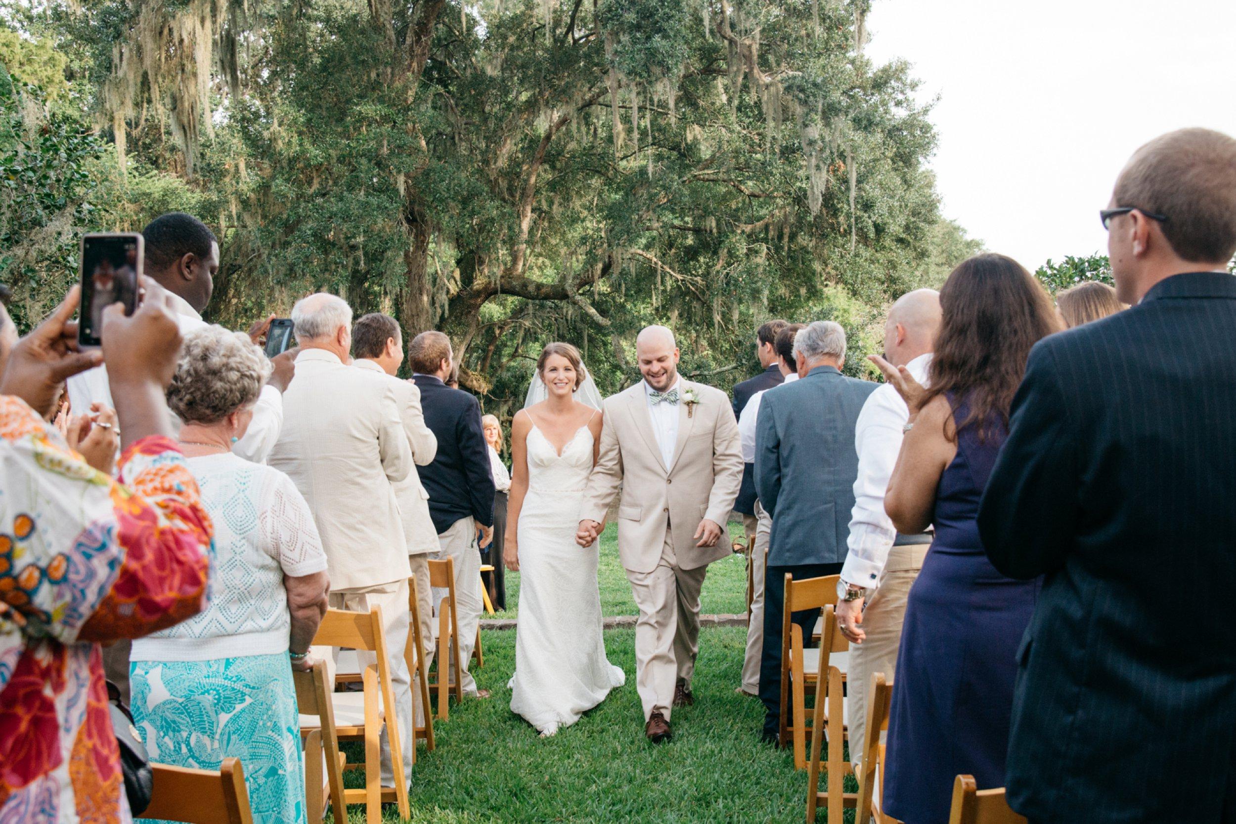 mepkin-abbey-wedding-28.jpg