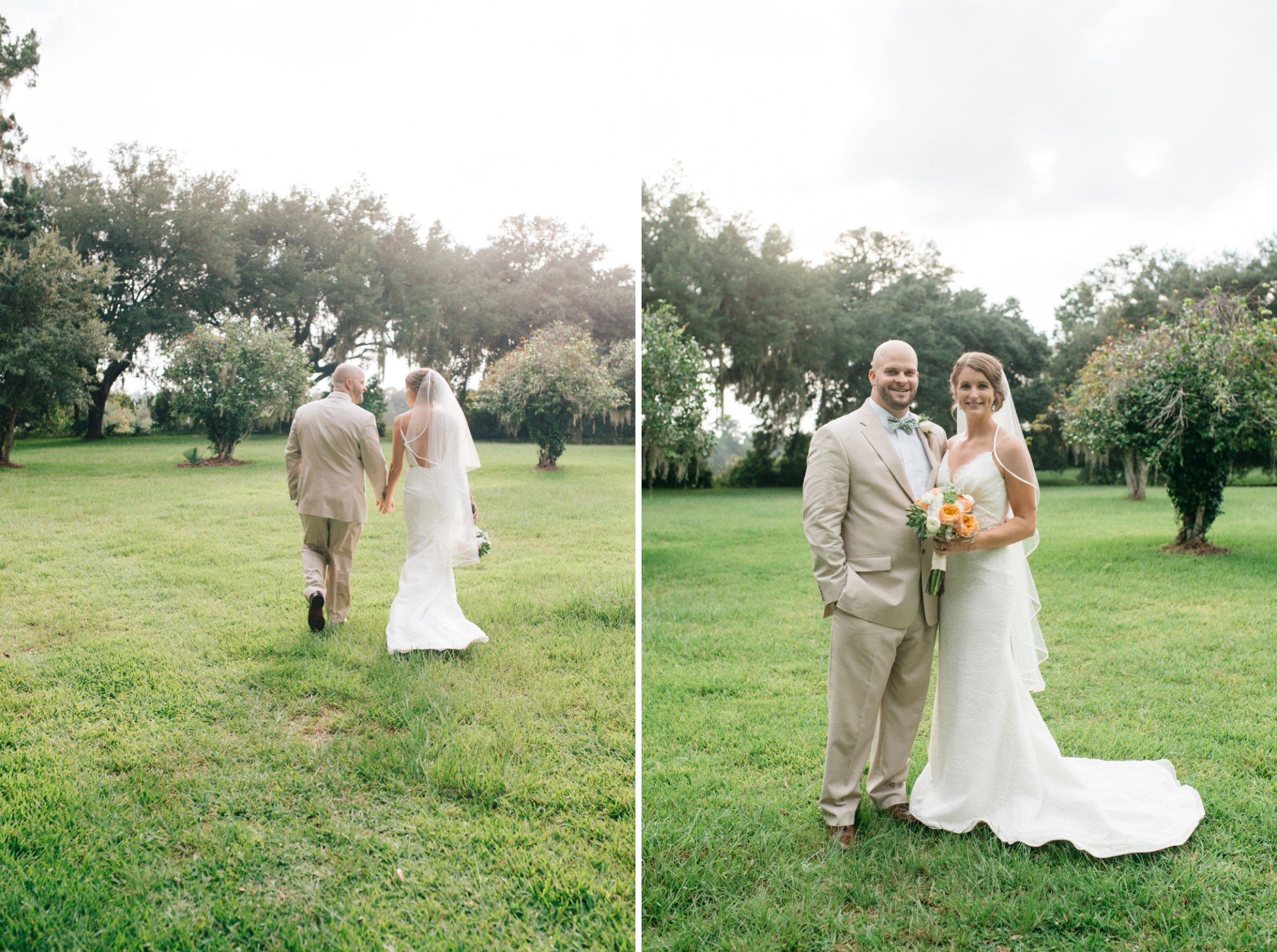 mepkin-abbey-wedding-32.jpg