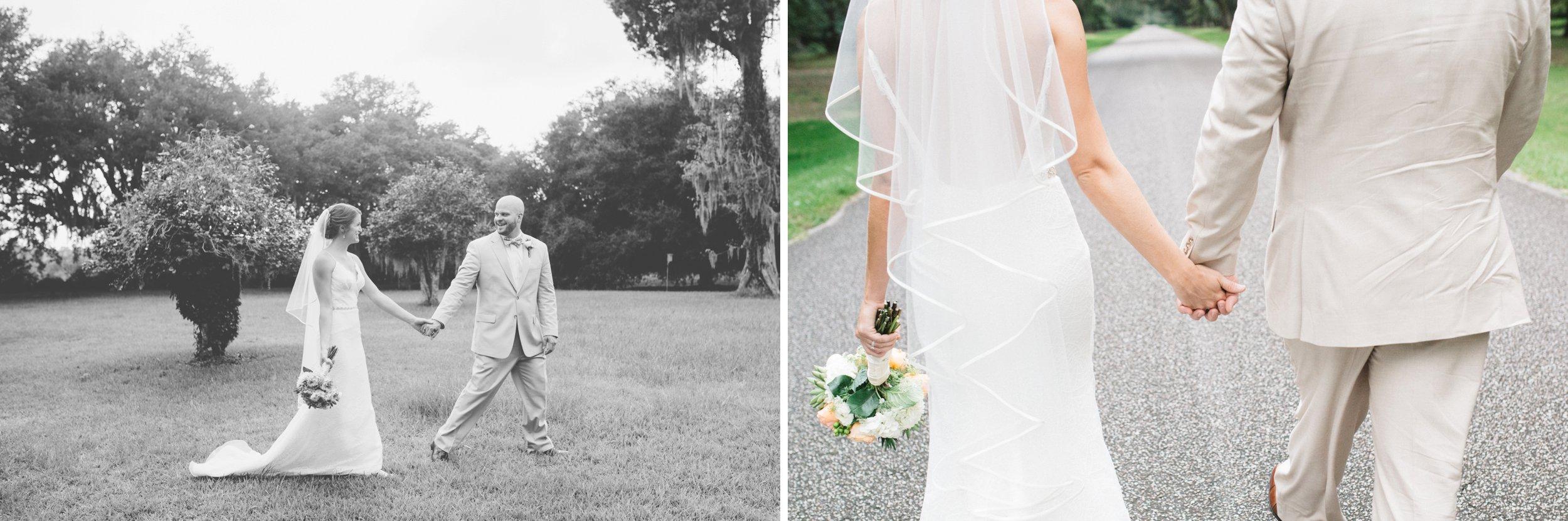 mepkin-abbey-wedding-34.jpg