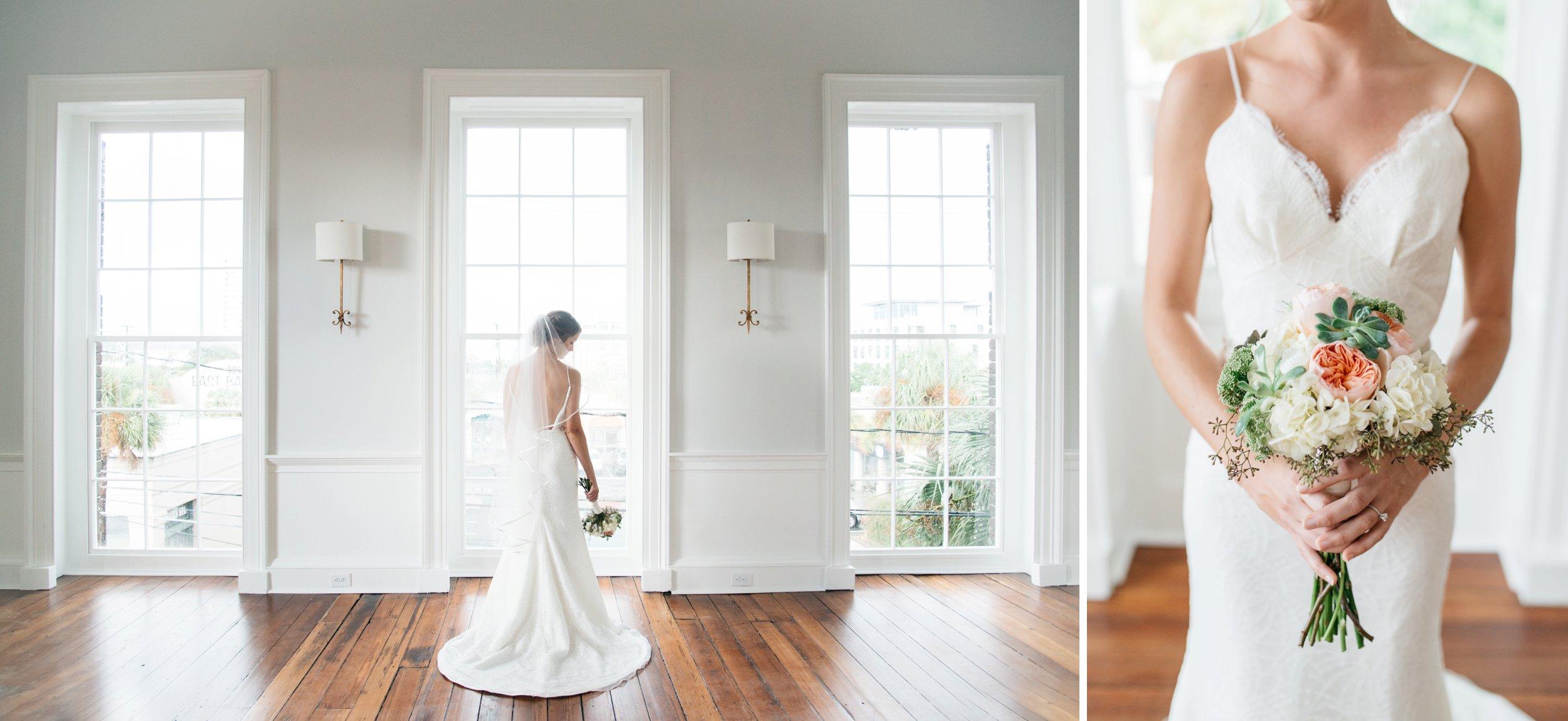 mekpin abbey wedding