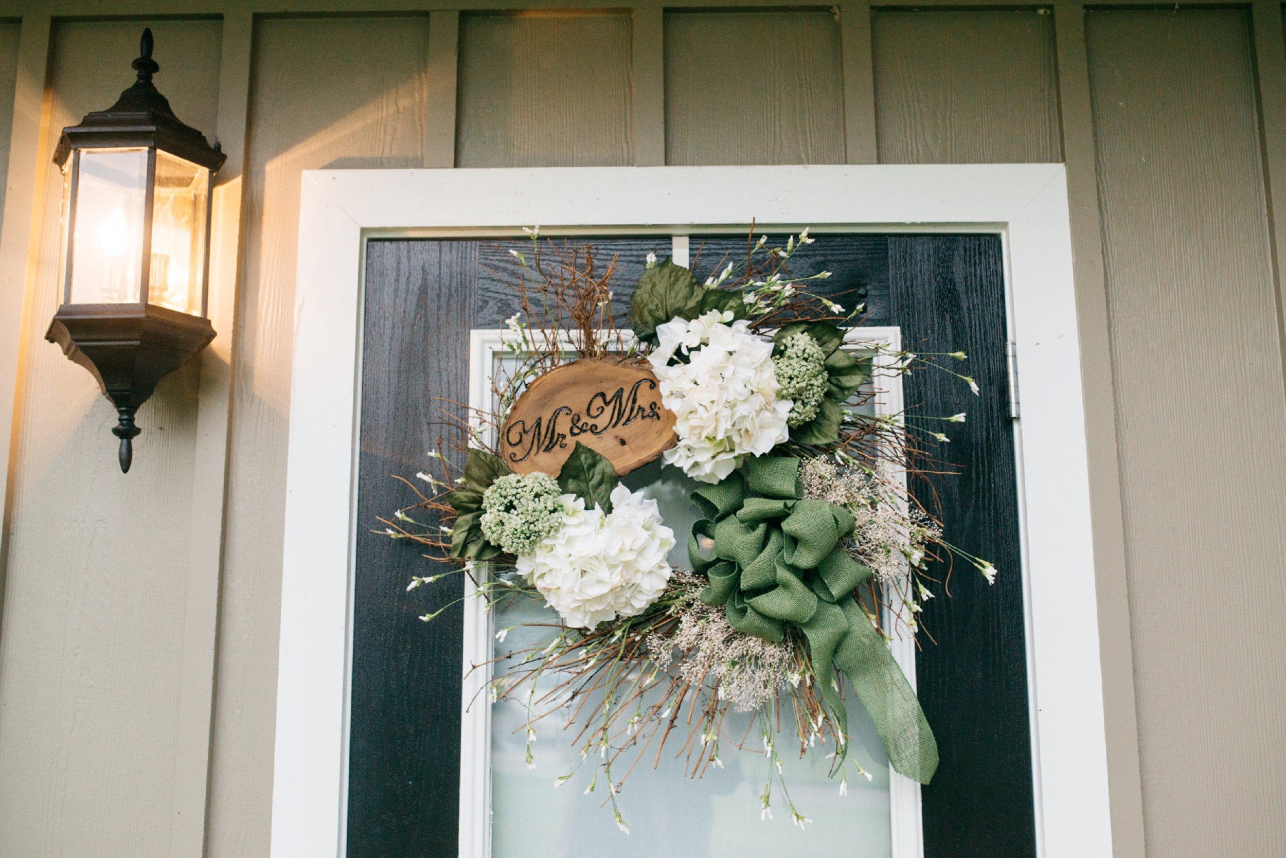 mepkin-abbey-wedding-41.jpg
