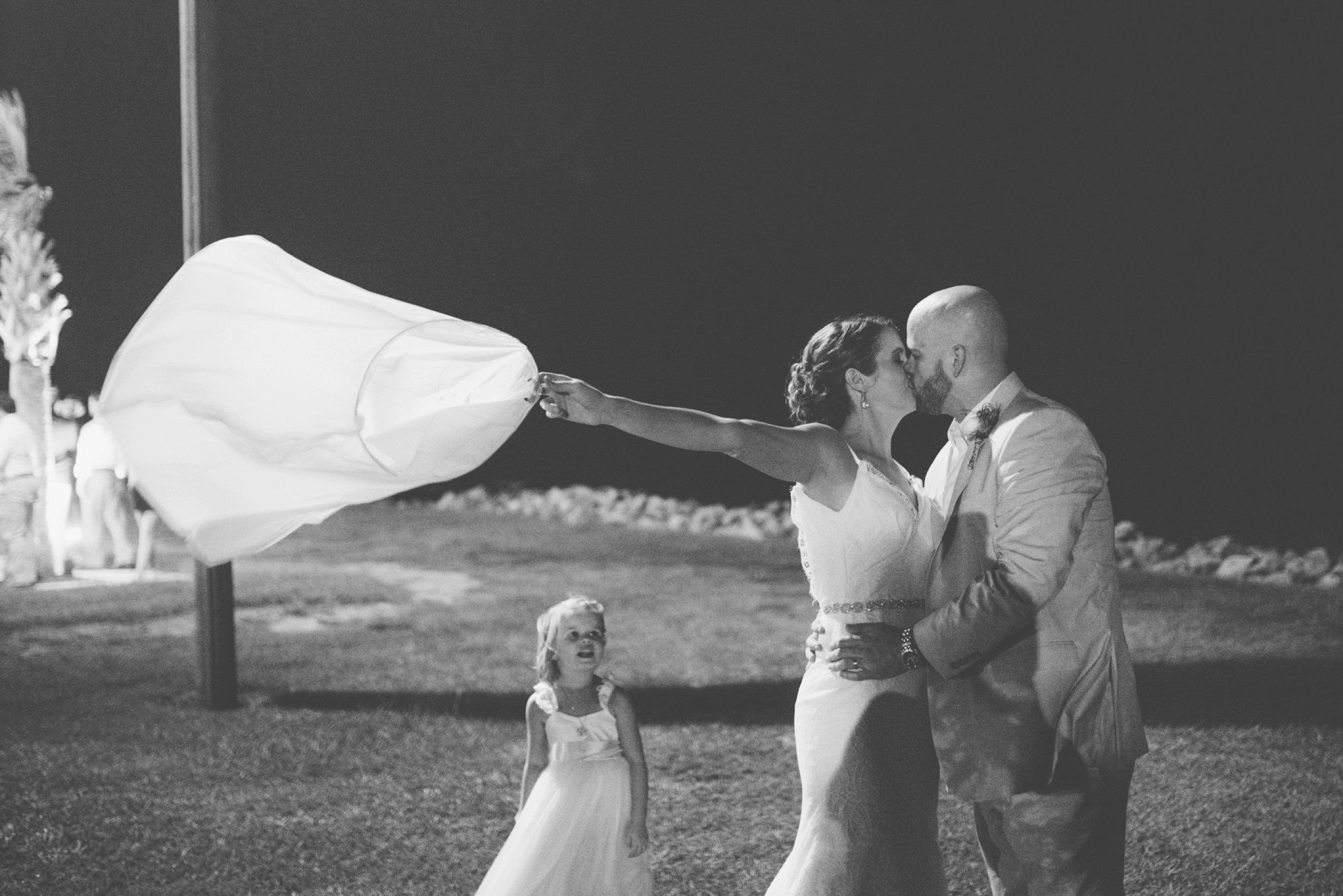 mepkin-abbey-wedding-77.jpg